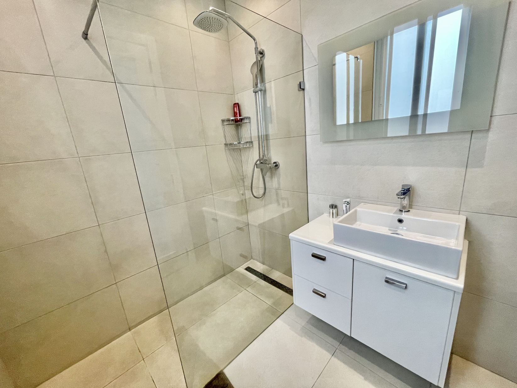 2 bed Apartment For Rent in Swieqi, Swieqi - thumb 16