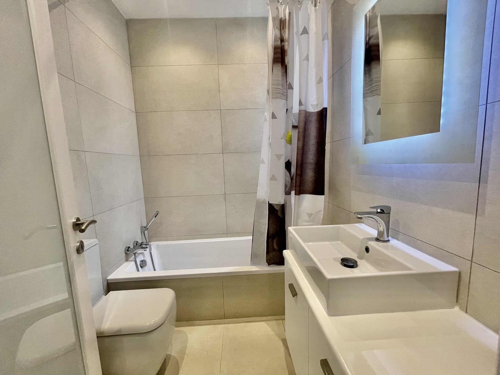 2 bed Apartment For Rent in Swieqi, Swieqi - thumb 17