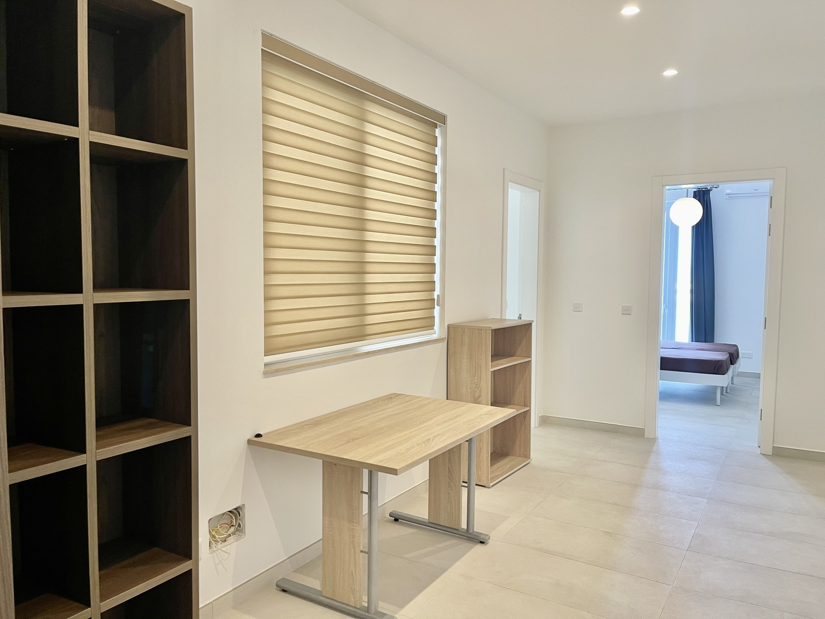 2 bed Apartment For Rent in Swieqi, Swieqi - thumb 15
