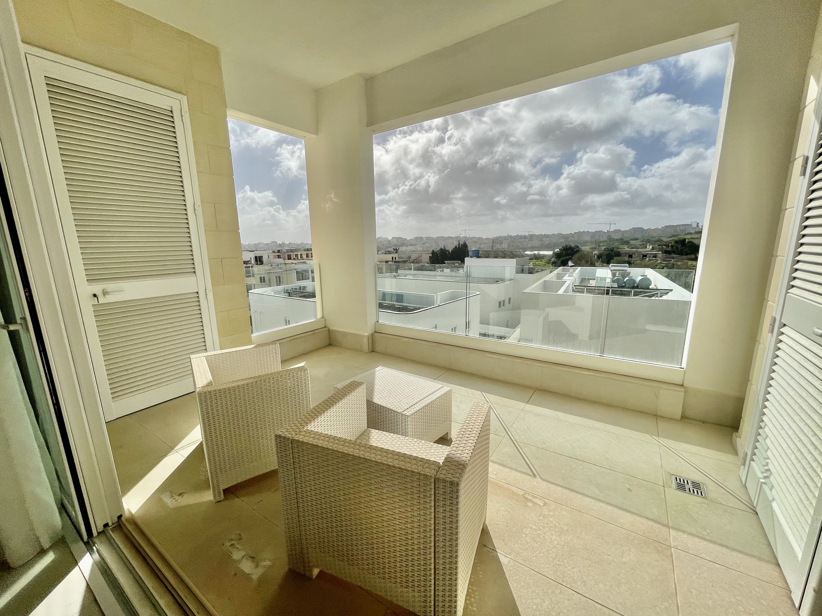 2 bed Apartment For Rent in Swieqi, Swieqi - thumb 18