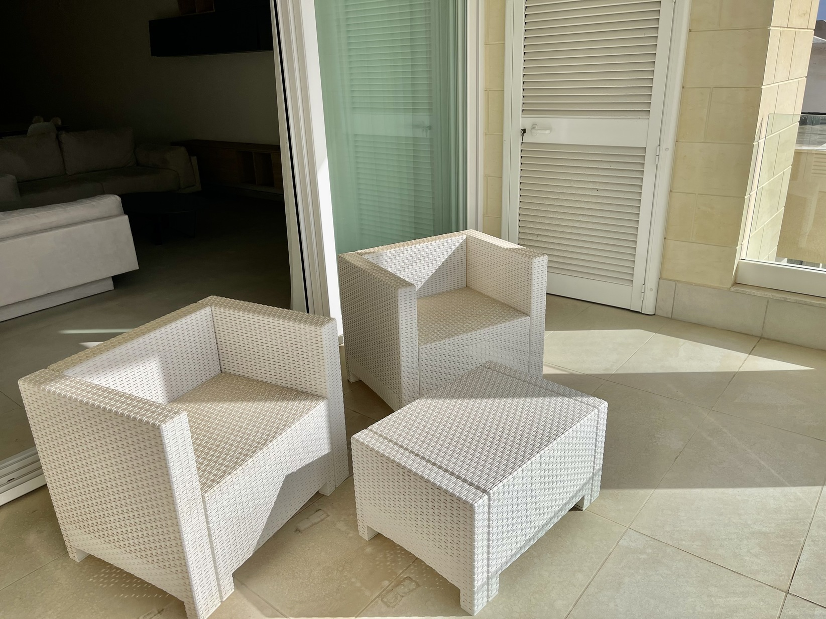 2 bed Apartment For Rent in Swieqi, Swieqi - thumb 19