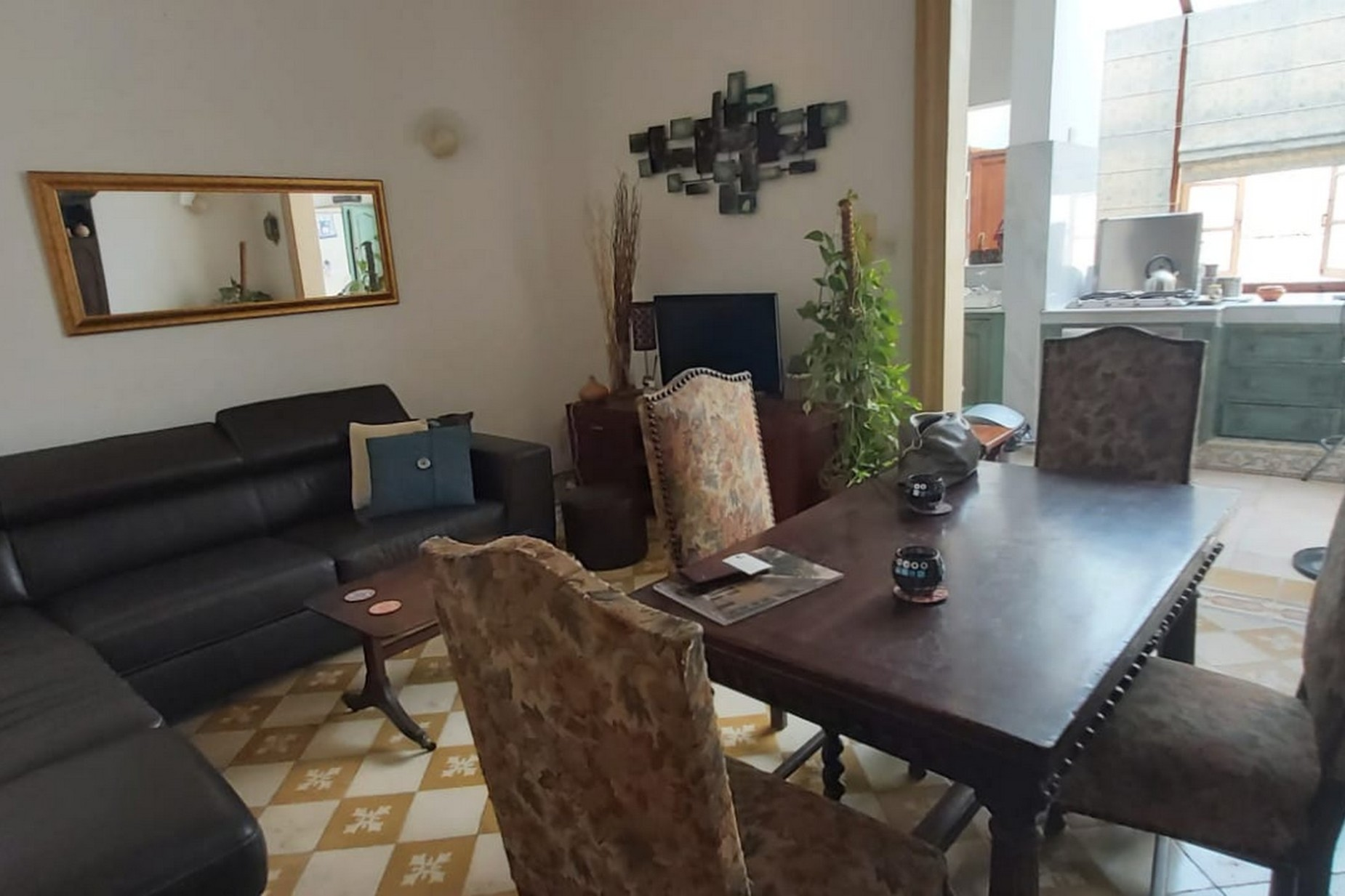 2 bed Town House For Sale in Sliema, Sliema - thumb 2