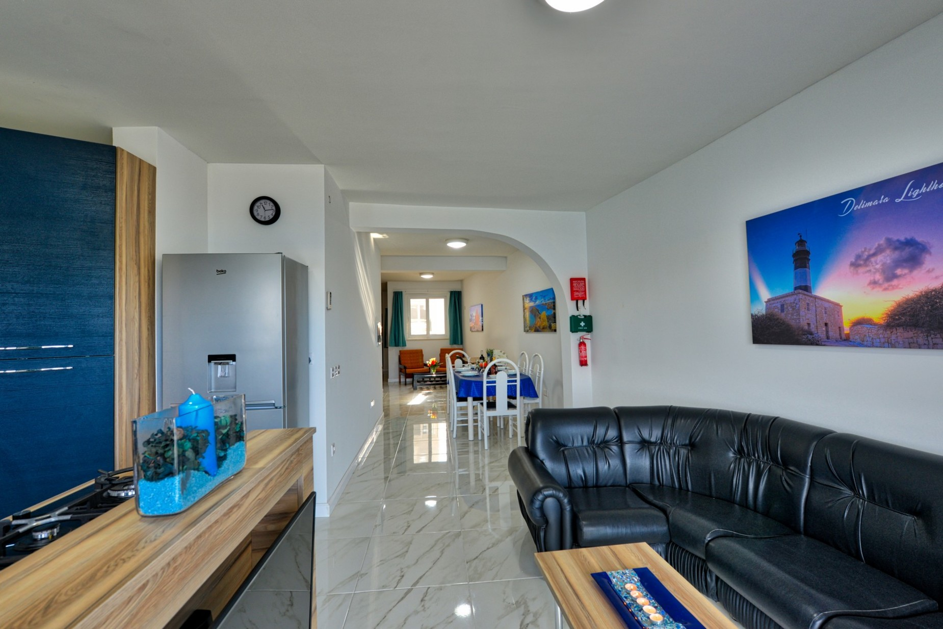 3 bed Apartment For Rent in Mellieha, Mellieha - thumb 10