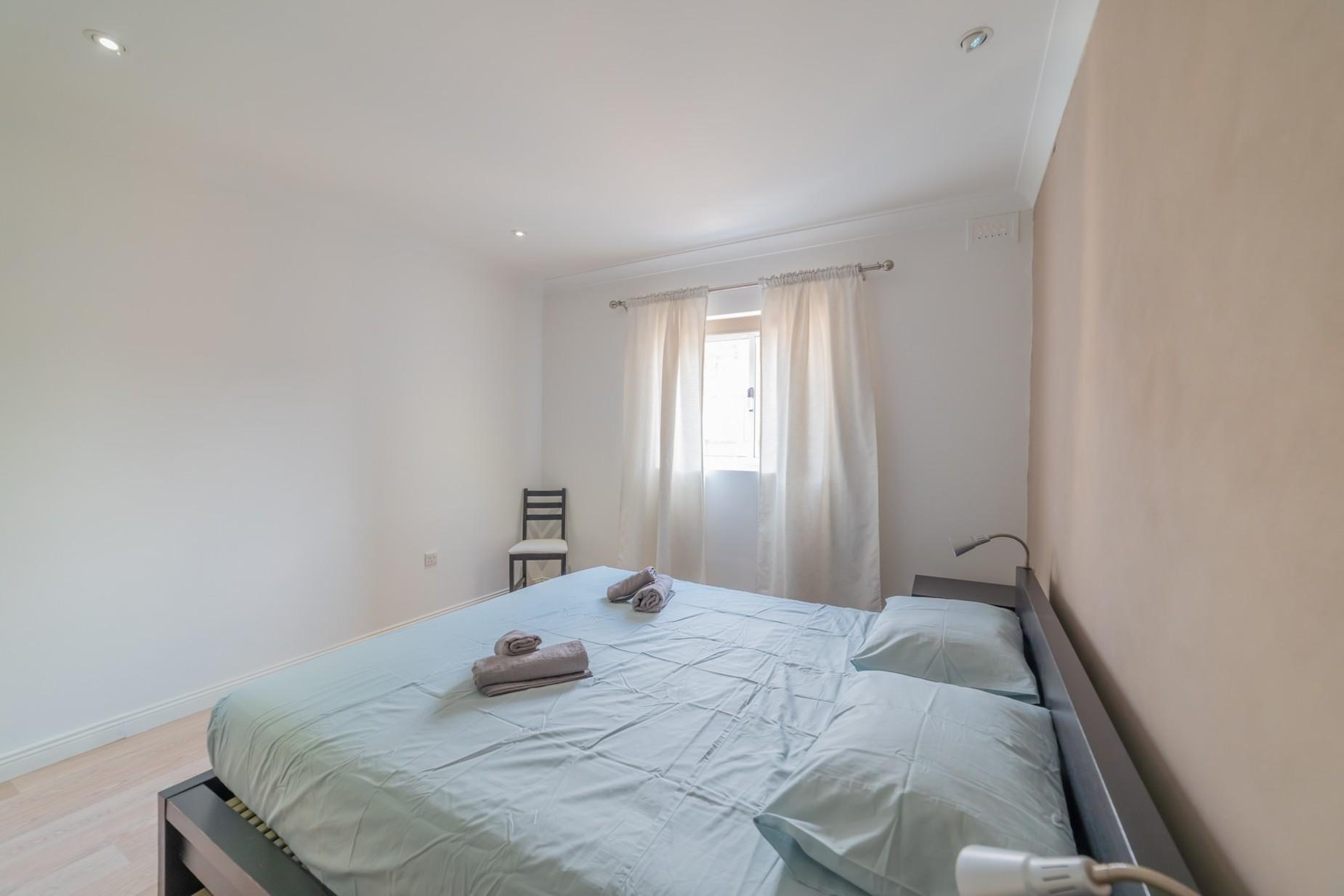3 bed Apartment For Rent in Pieta, Pieta - thumb 12