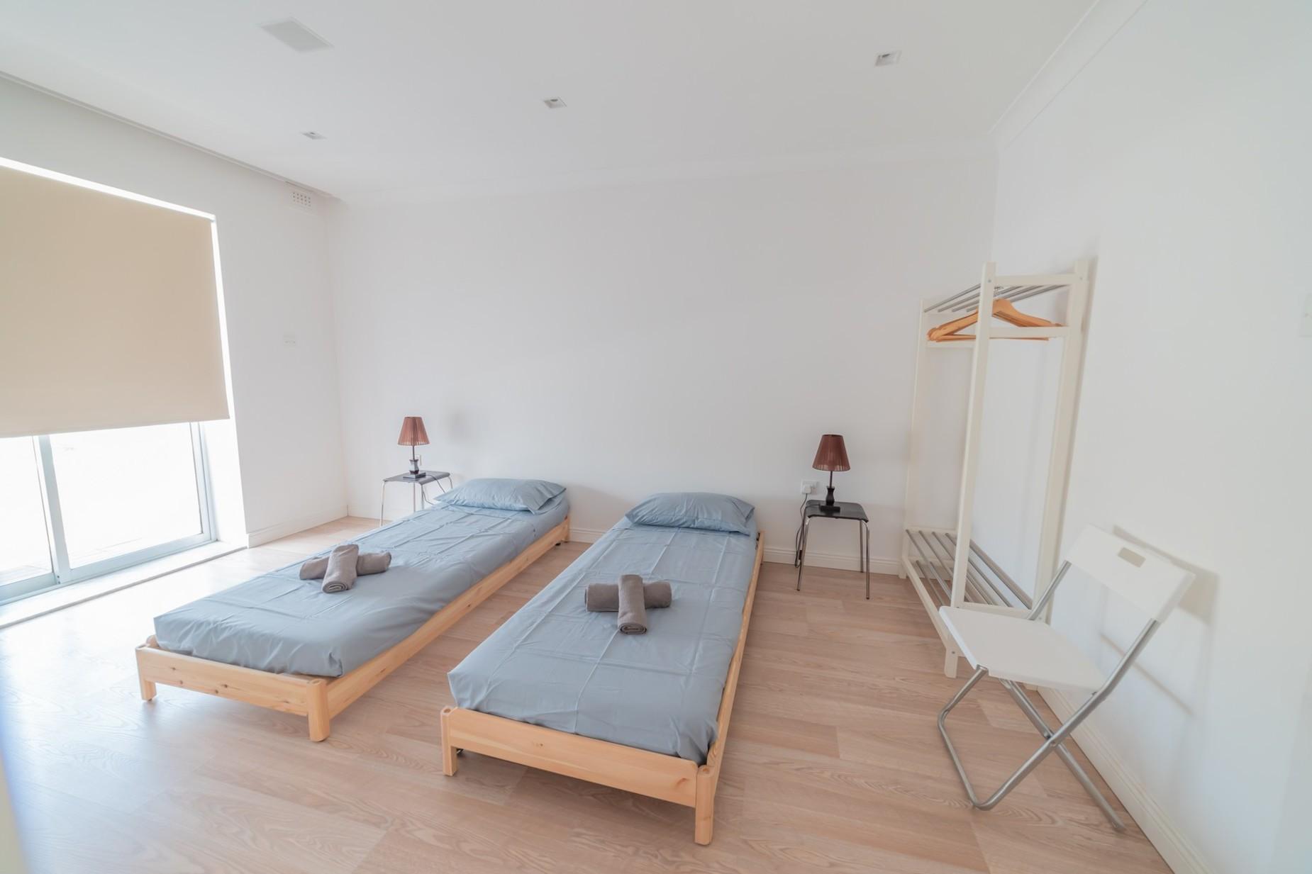 3 bed Apartment For Rent in Pieta, Pieta - thumb 19