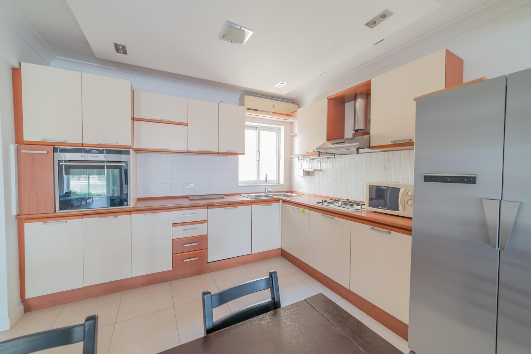 3 bed Apartment For Rent in Pieta, Pieta - thumb 7
