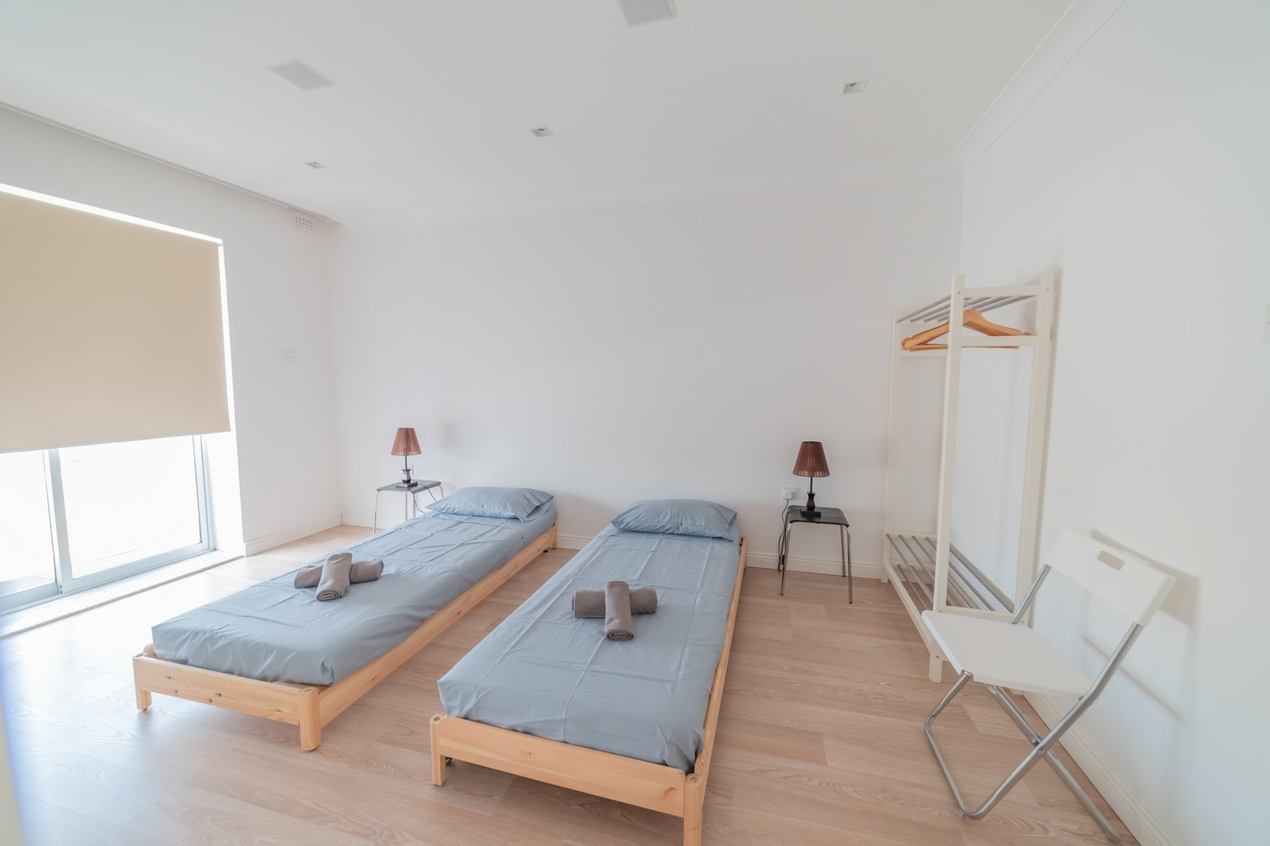 3 bed Apartment For Rent in Pieta, Pieta - thumb 17