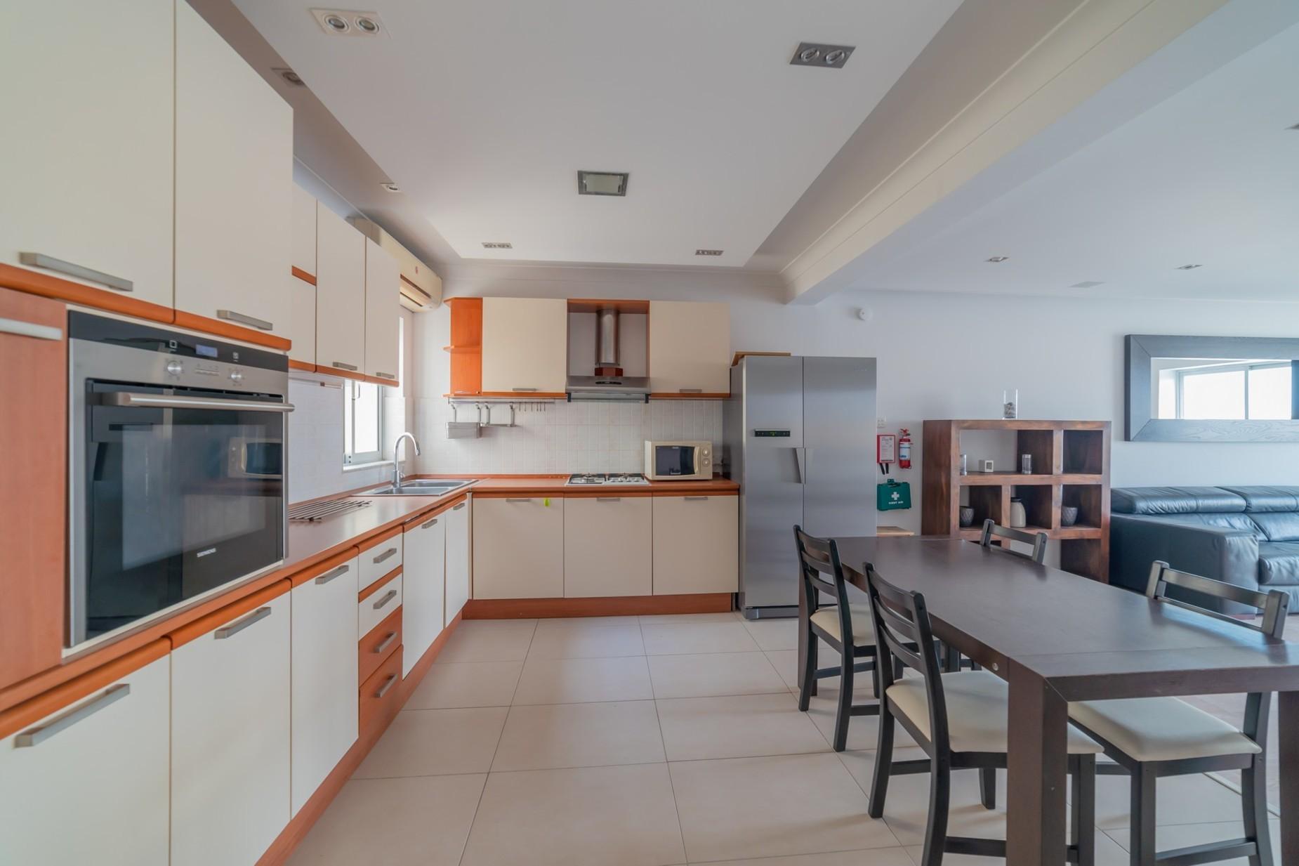 3 bed Apartment For Rent in Pieta, Pieta - thumb 8