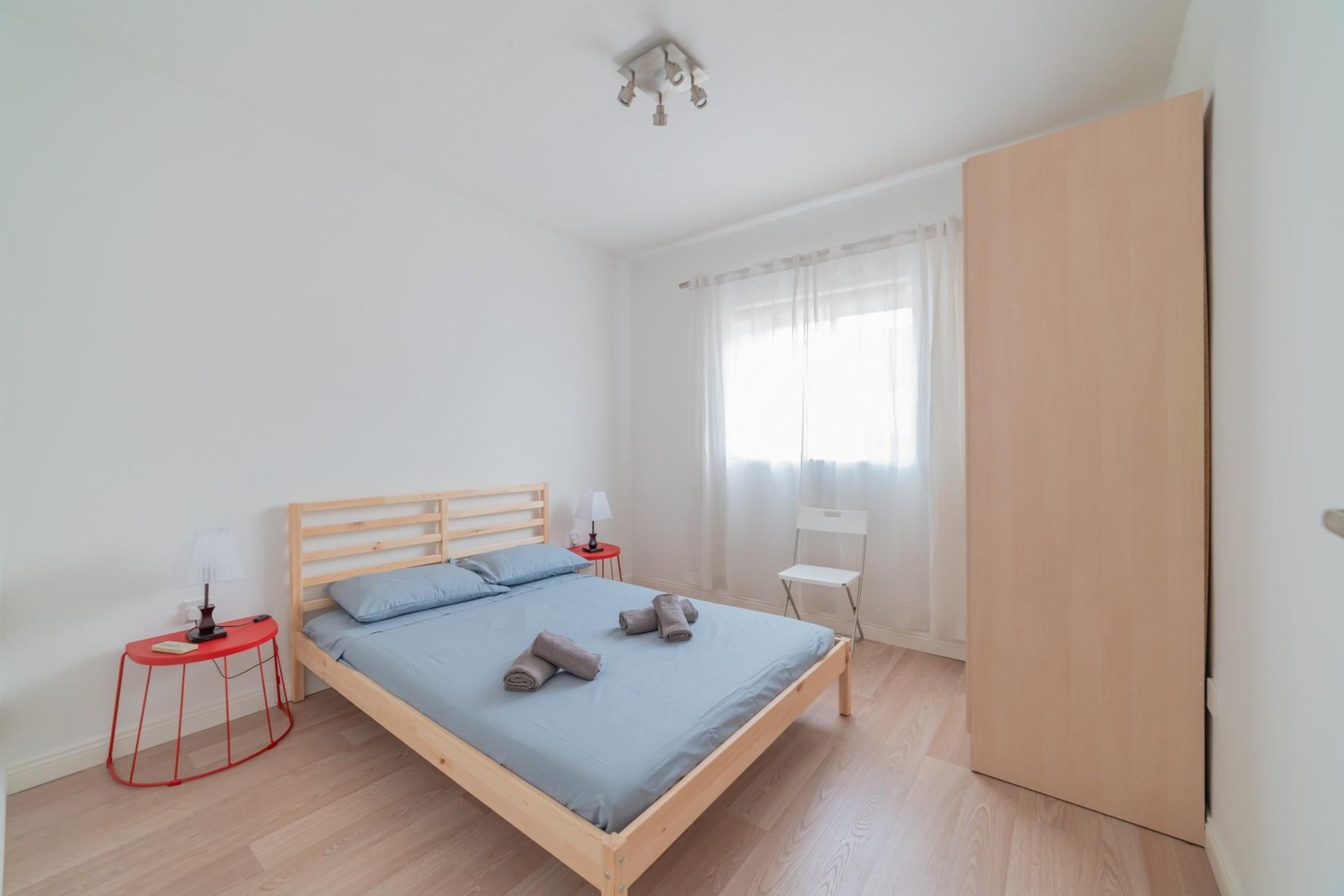 3 bed Apartment For Rent in Pieta, Pieta - thumb 13