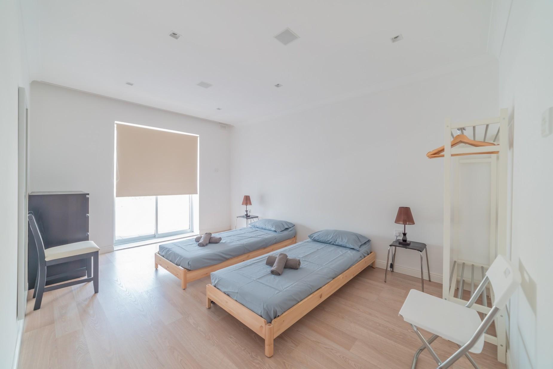 3 bed Apartment For Rent in Pieta, Pieta - thumb 16