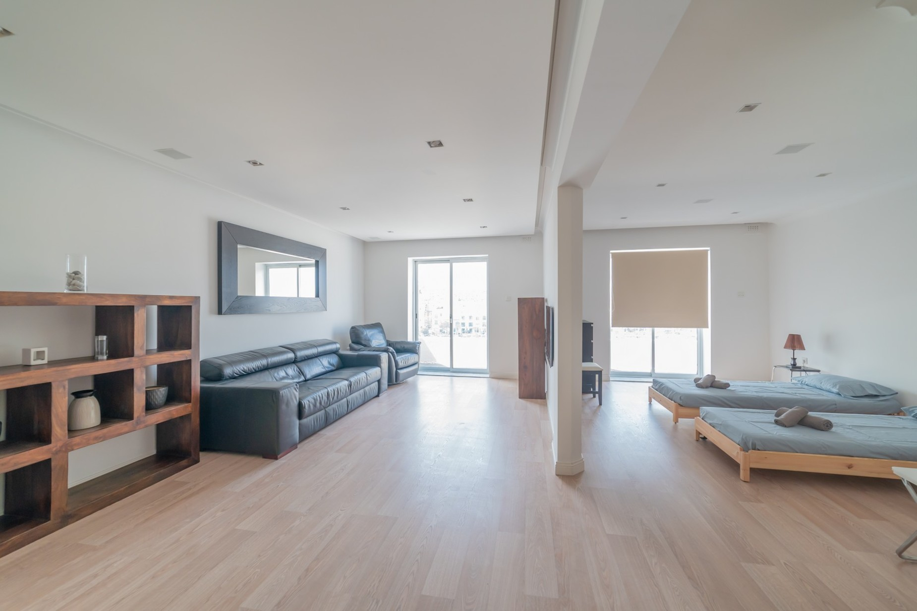 3 bed Apartment For Rent in Pieta, Pieta - thumb 20
