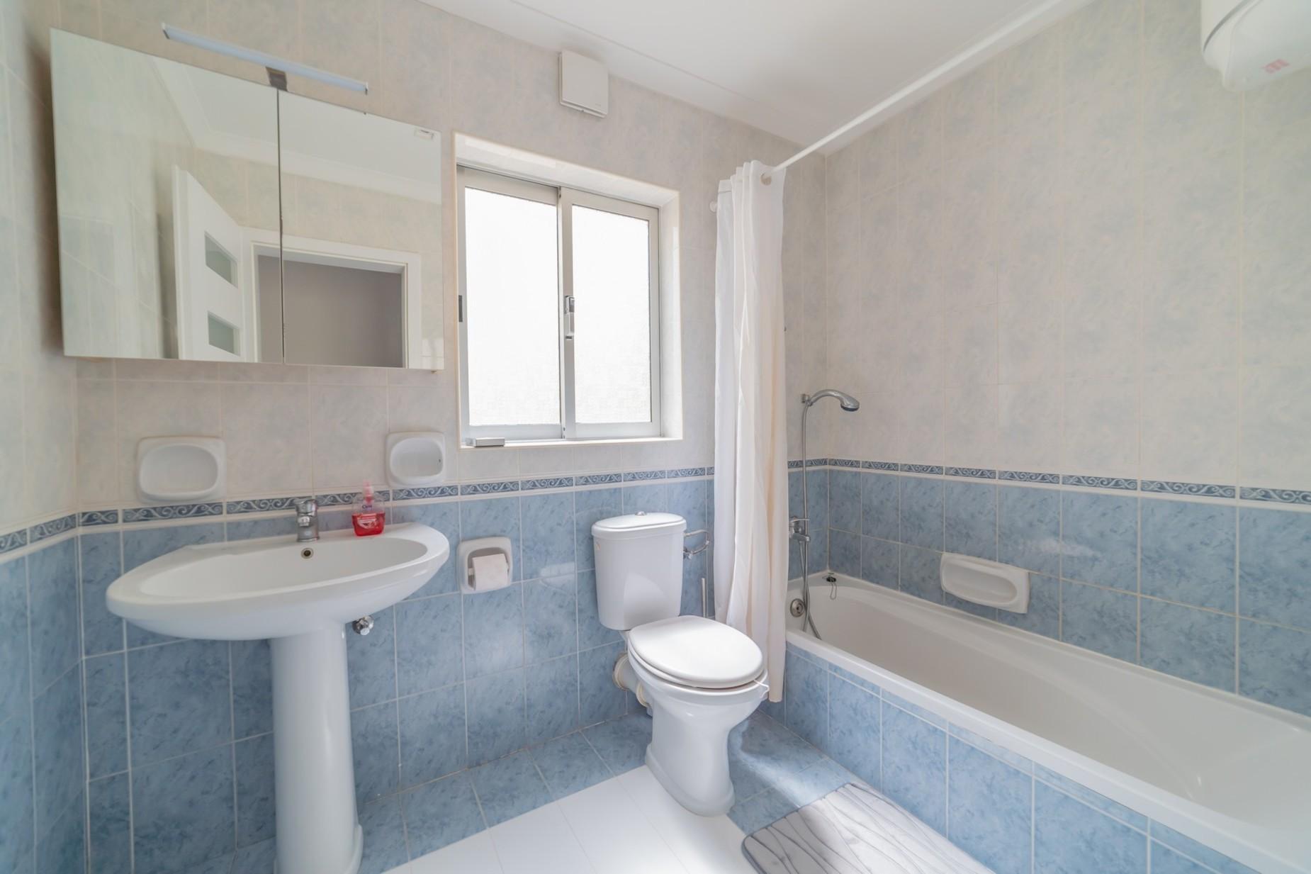 3 bed Apartment For Rent in Pieta, Pieta - thumb 21