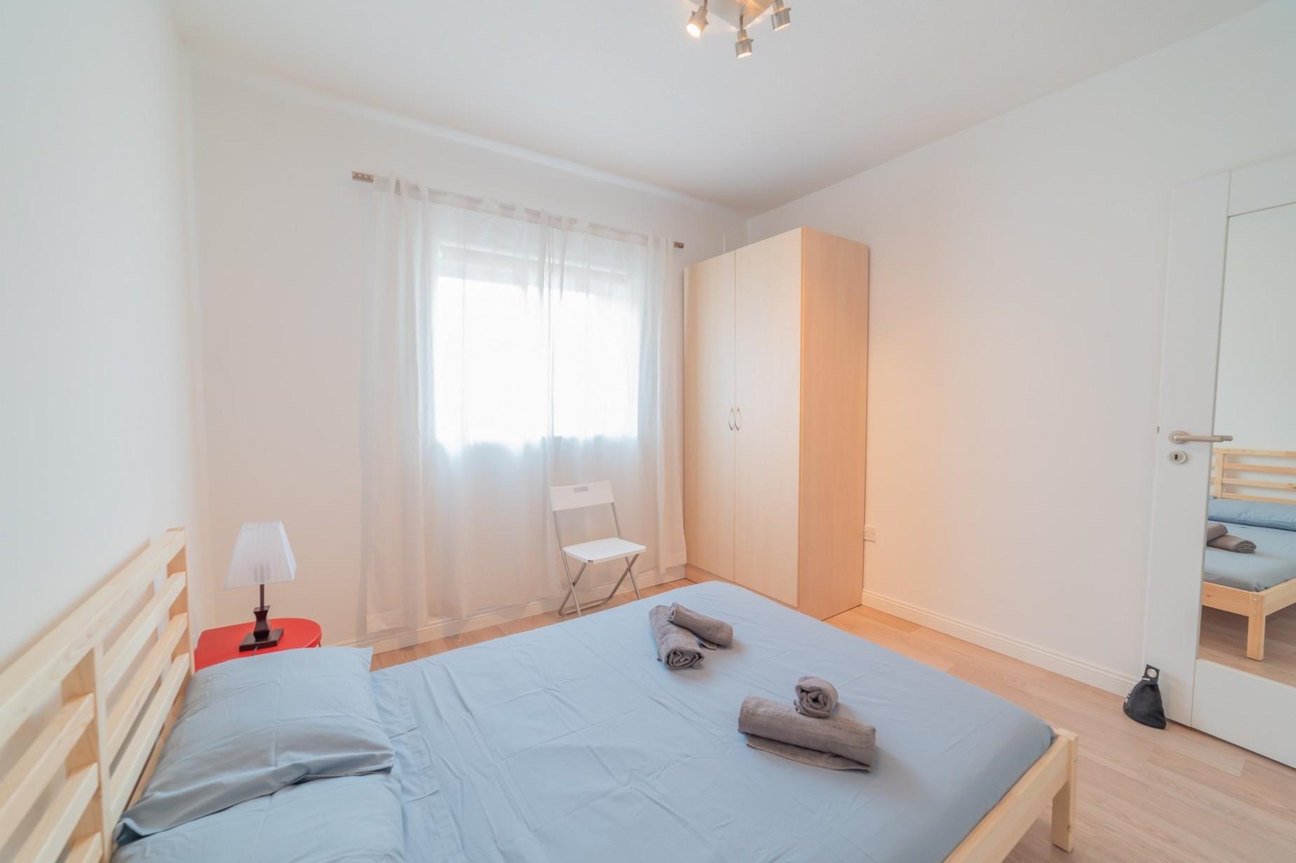 3 bed Apartment For Rent in Pieta, Pieta - thumb 15