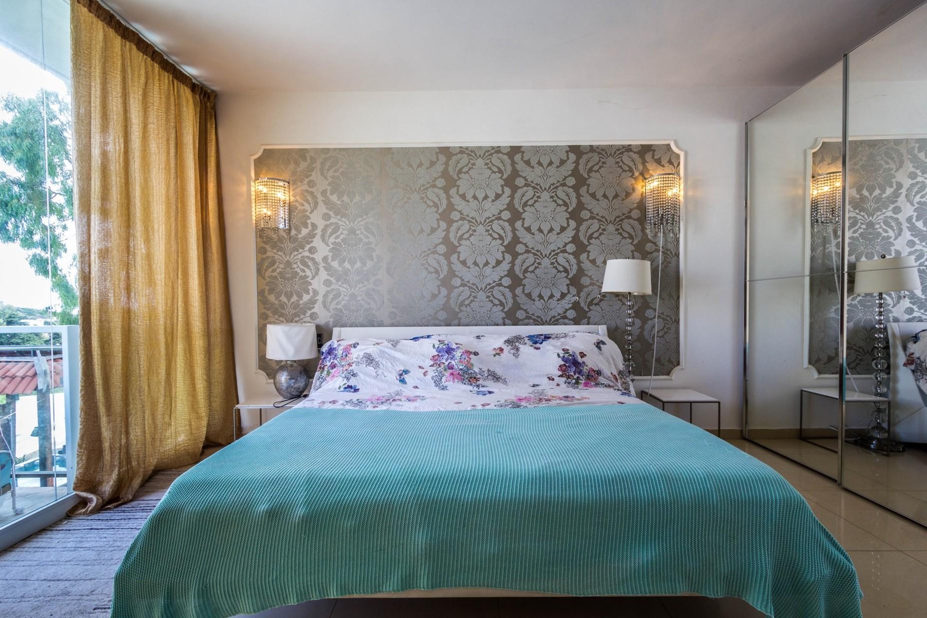 3 bed Villa For Sale in Mellieha, Mellieha - thumb 16