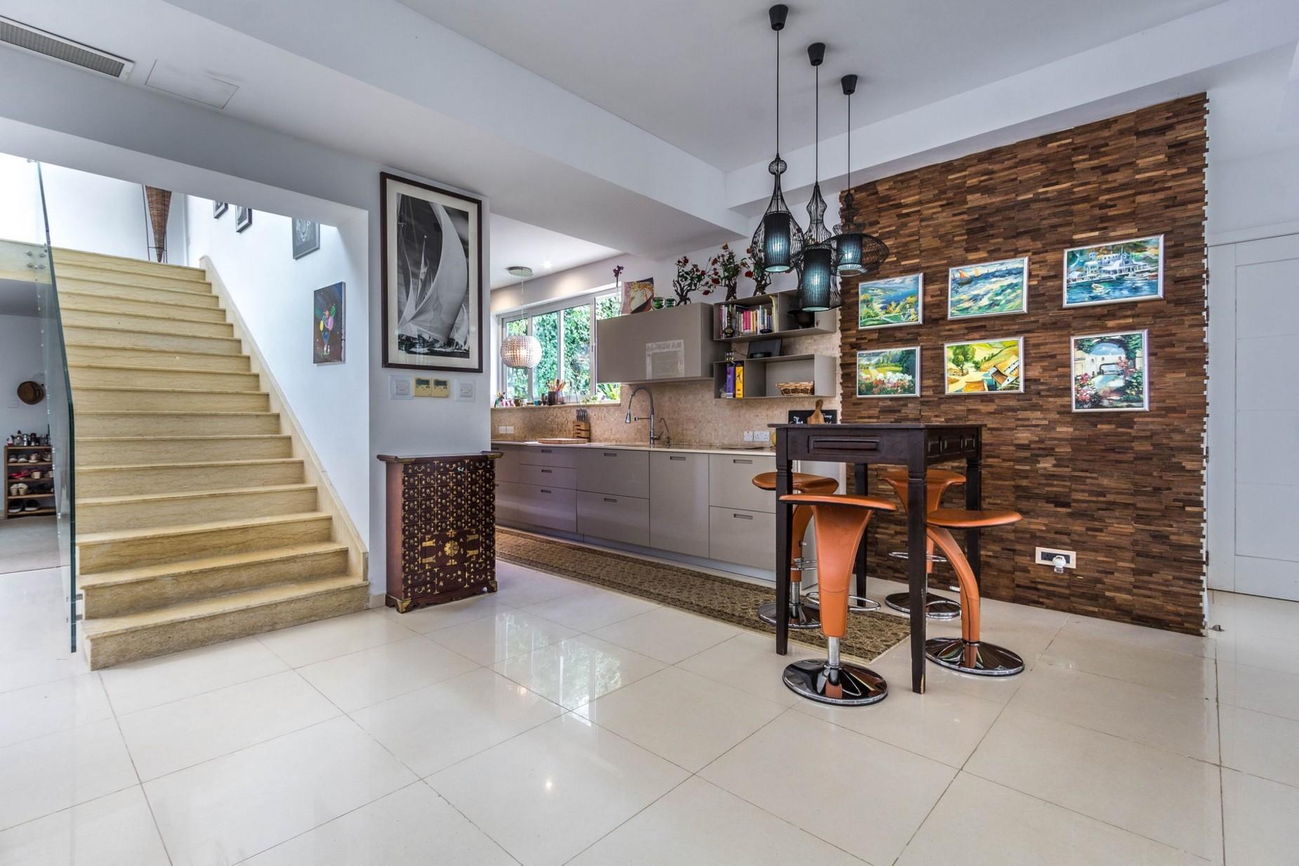 3 bed Villa For Sale in Mellieha, Mellieha - thumb 7
