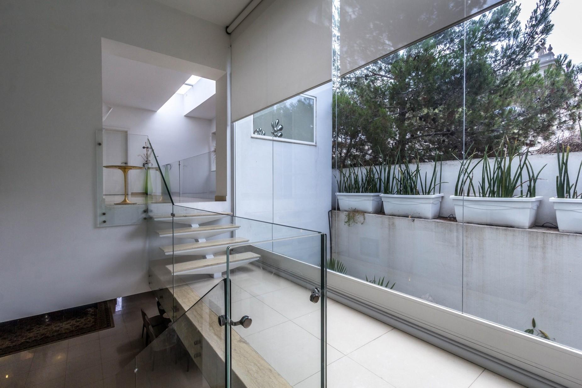 3 bed Villa For Sale in Mellieha, Mellieha - thumb 20