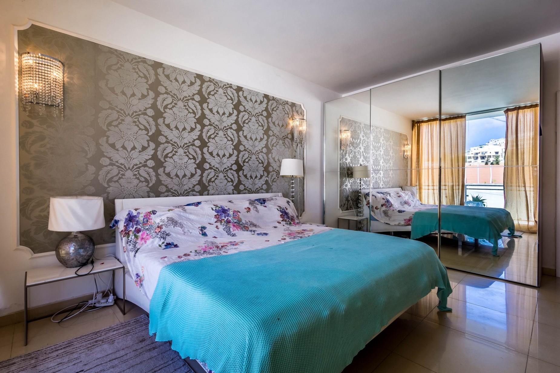 3 bed Villa For Sale in Mellieha, Mellieha - thumb 25