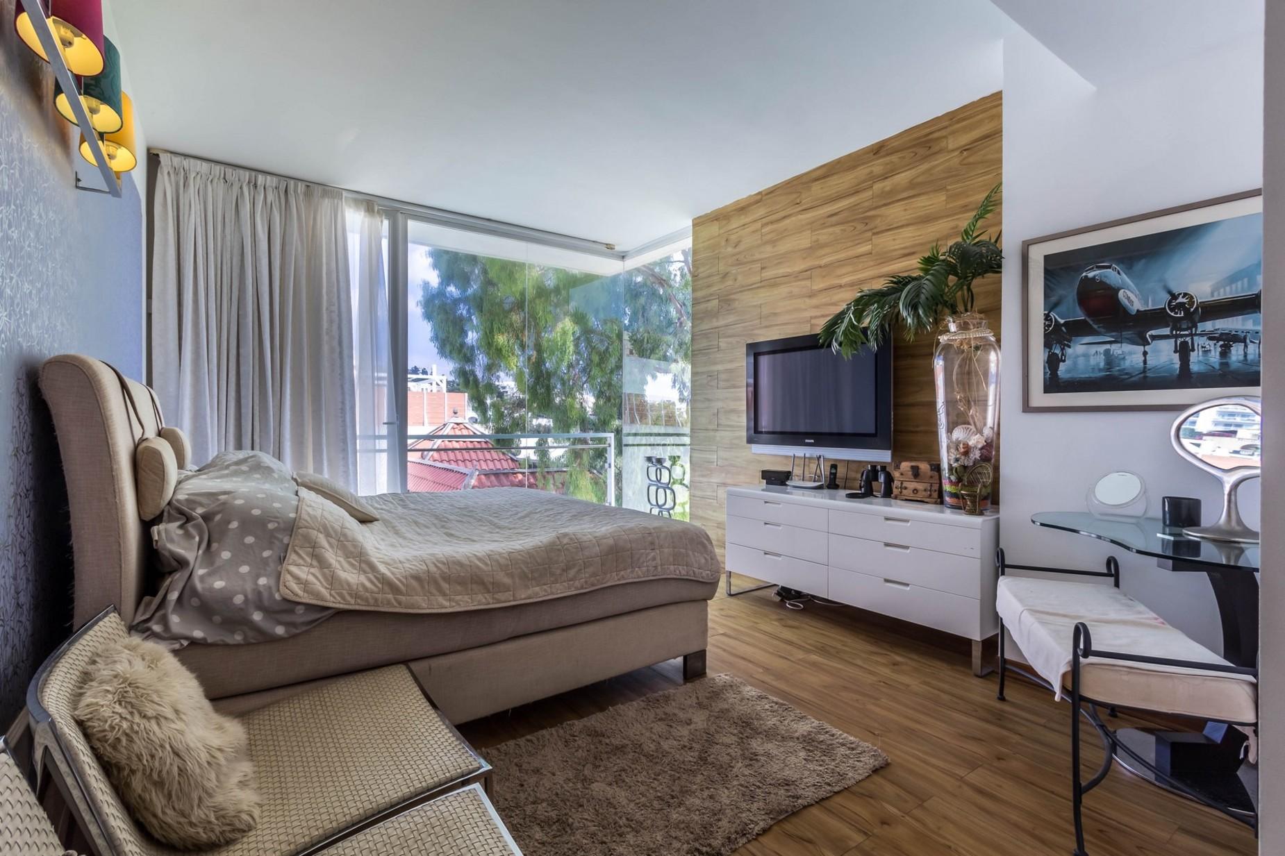 3 bed Villa For Sale in Mellieha, Mellieha - thumb 14
