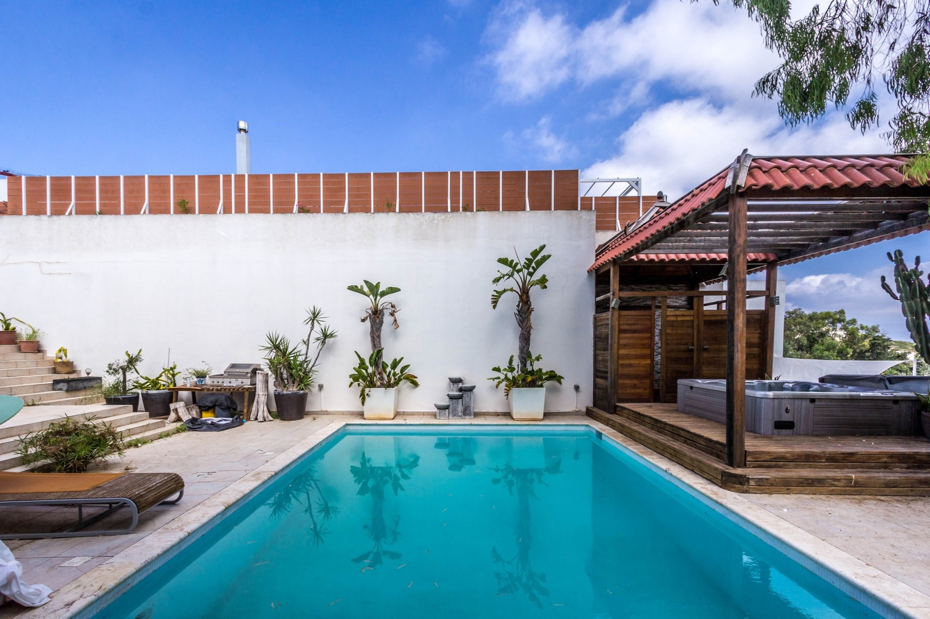 3 bed Villa For Sale in Mellieha, Mellieha - thumb 22