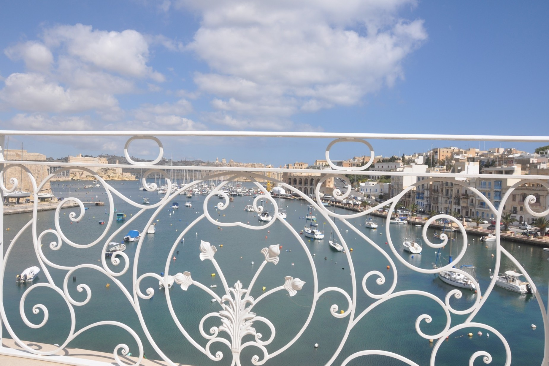 2 bed Penthouse For Rent in Kalkara, Kalkara - thumb 15