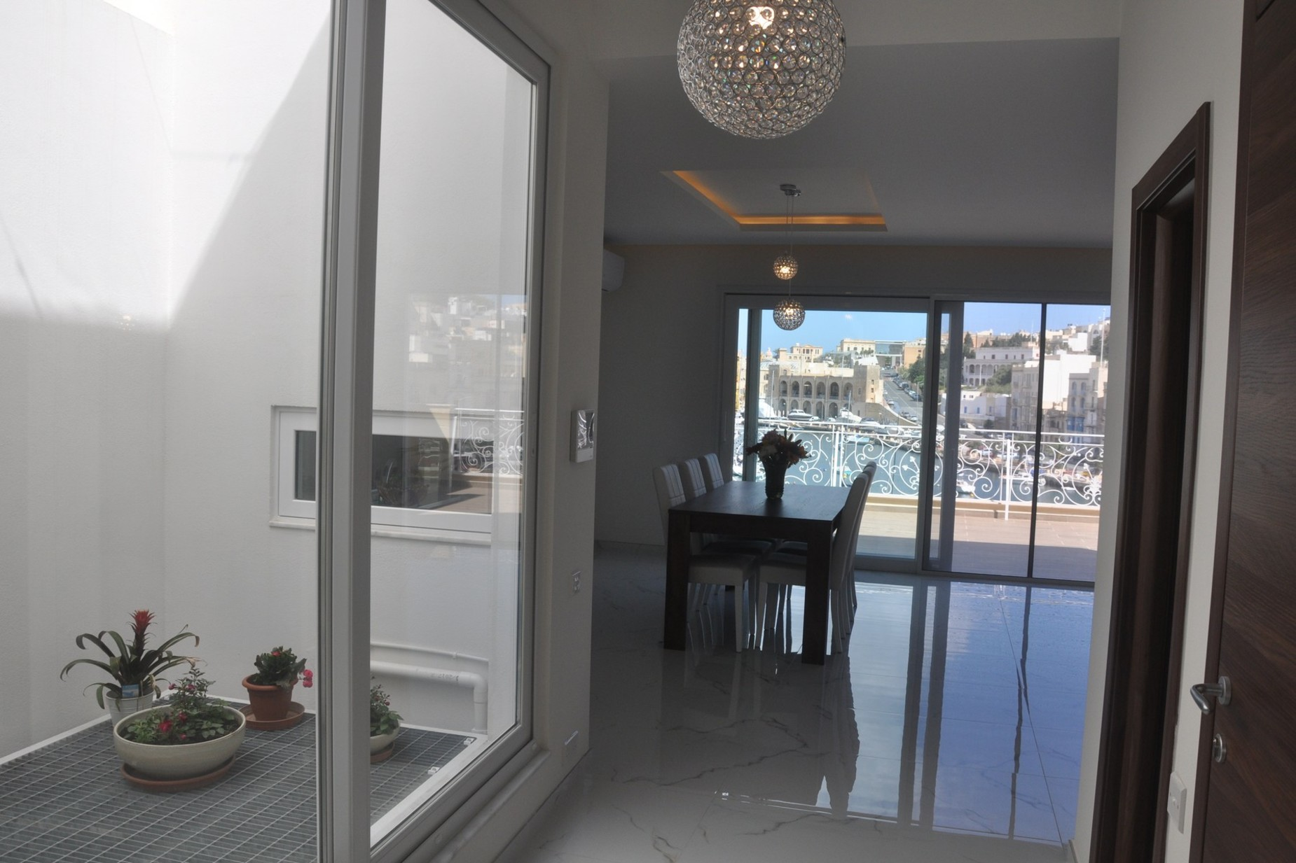 2 bed Penthouse For Rent in Kalkara, Kalkara - thumb 18