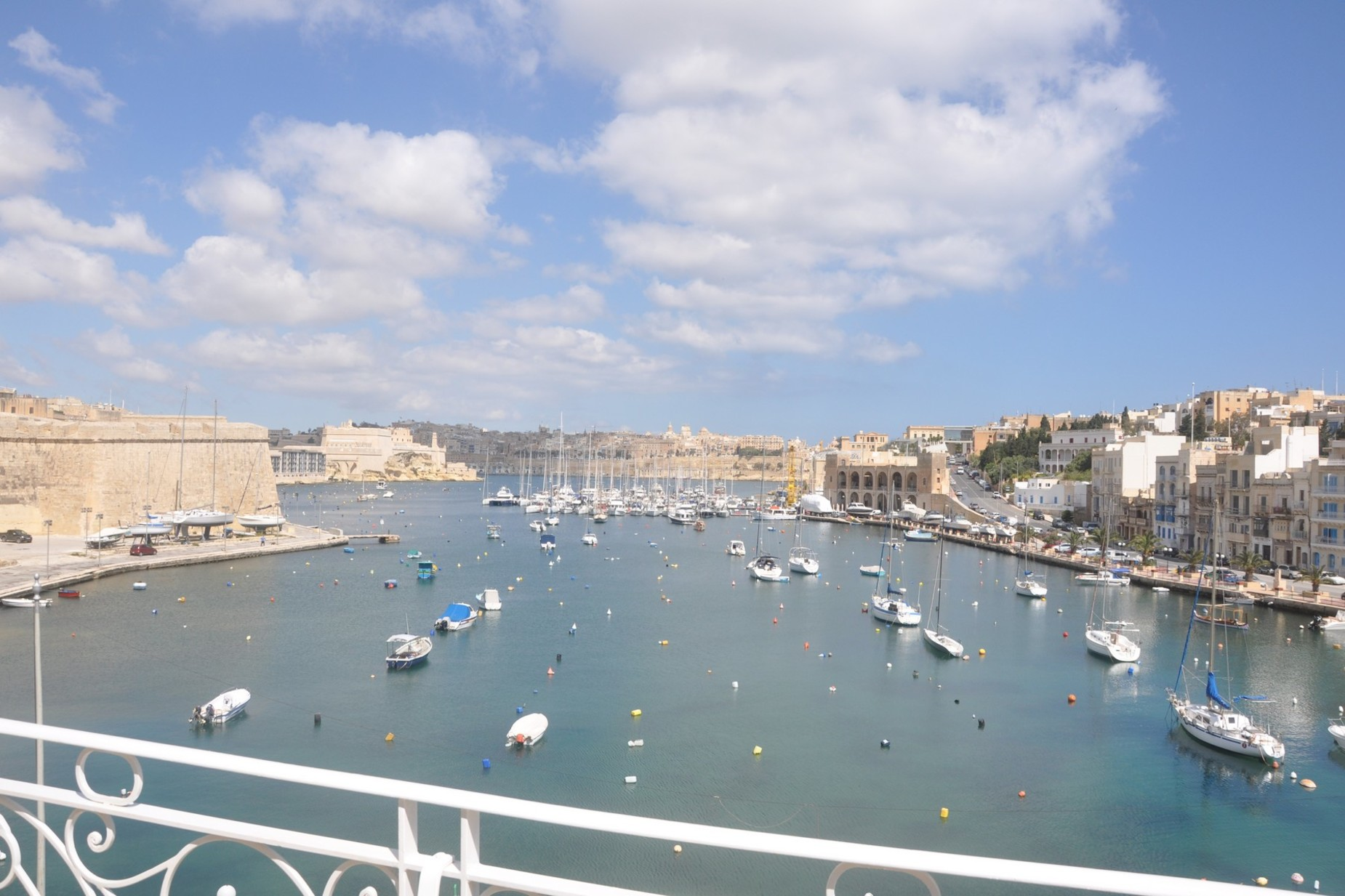 2 bed Penthouse For Rent in Kalkara, Kalkara - thumb 7