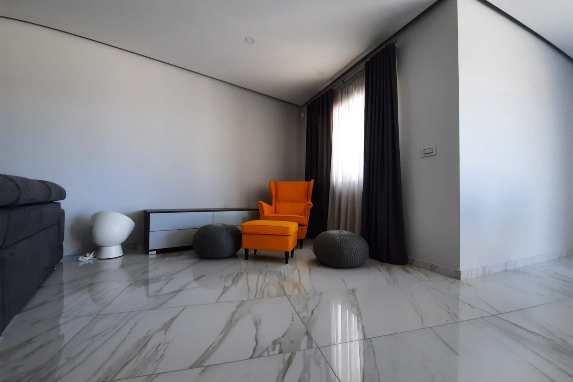 3 bed Penthouse For Rent in Rabat, Rabat - thumb 11