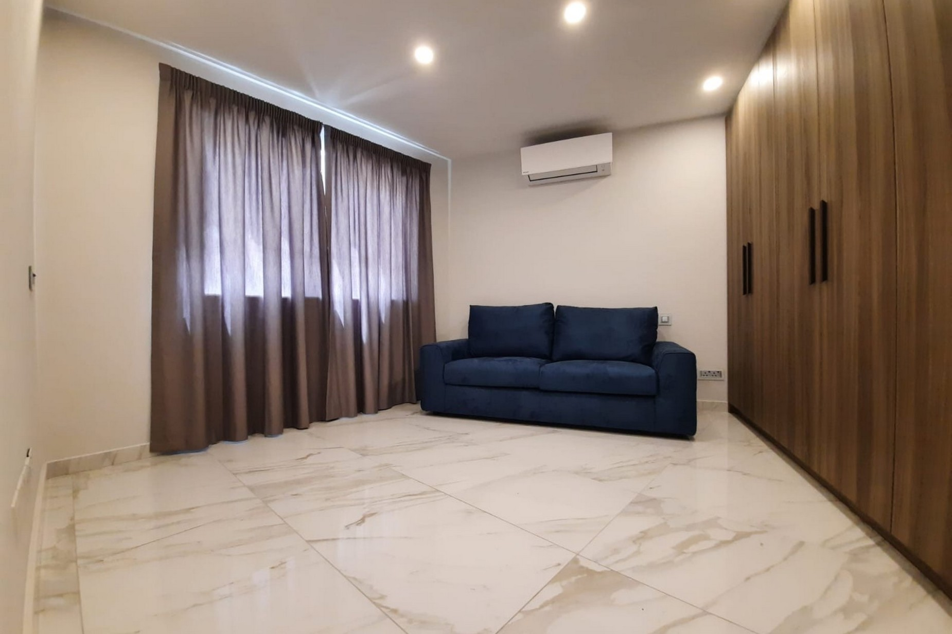 3 bed Penthouse For Rent in Rabat, Rabat - thumb 10