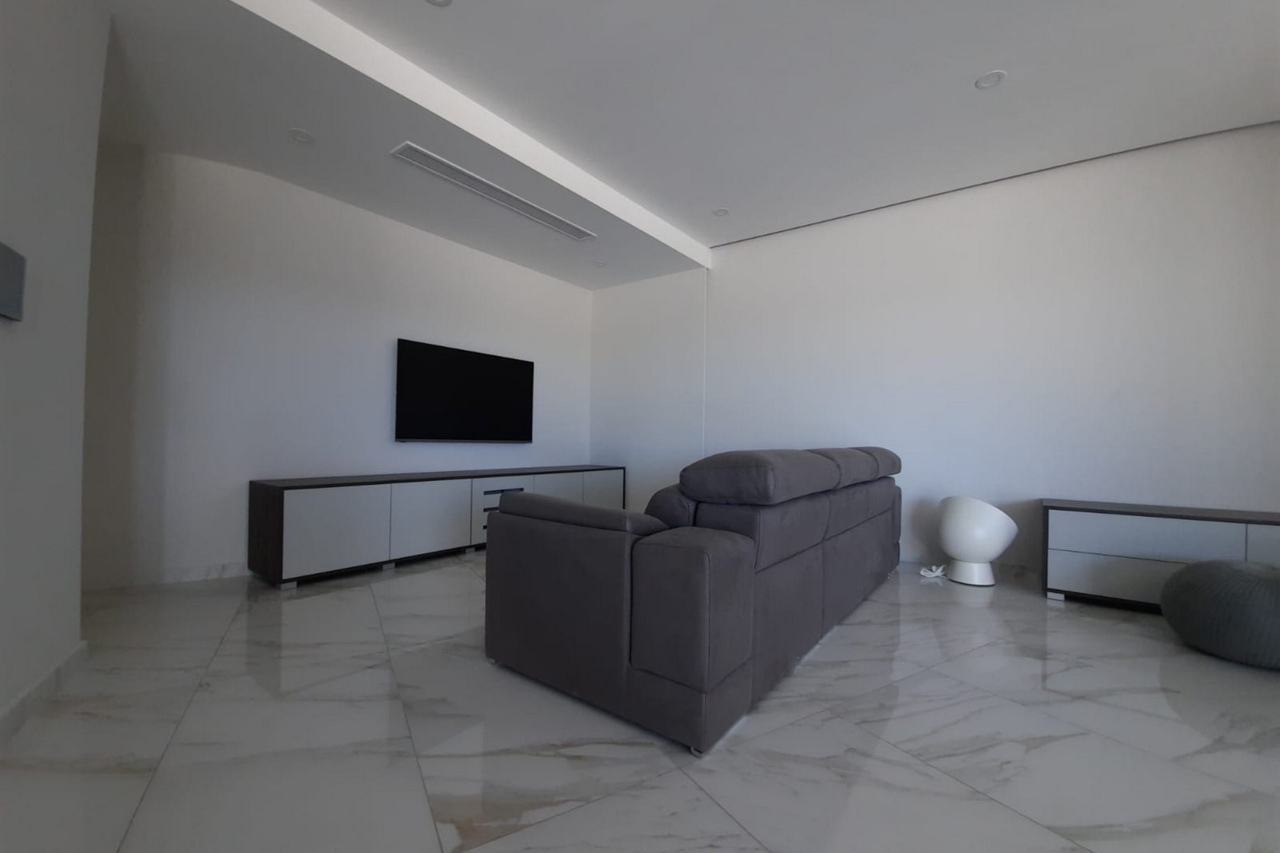 3 bed Penthouse For Rent in Rabat, Rabat - thumb 12