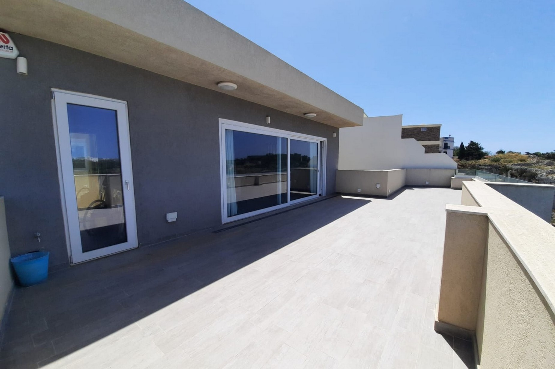3 bed Penthouse For Rent in Rabat, Rabat - thumb 4