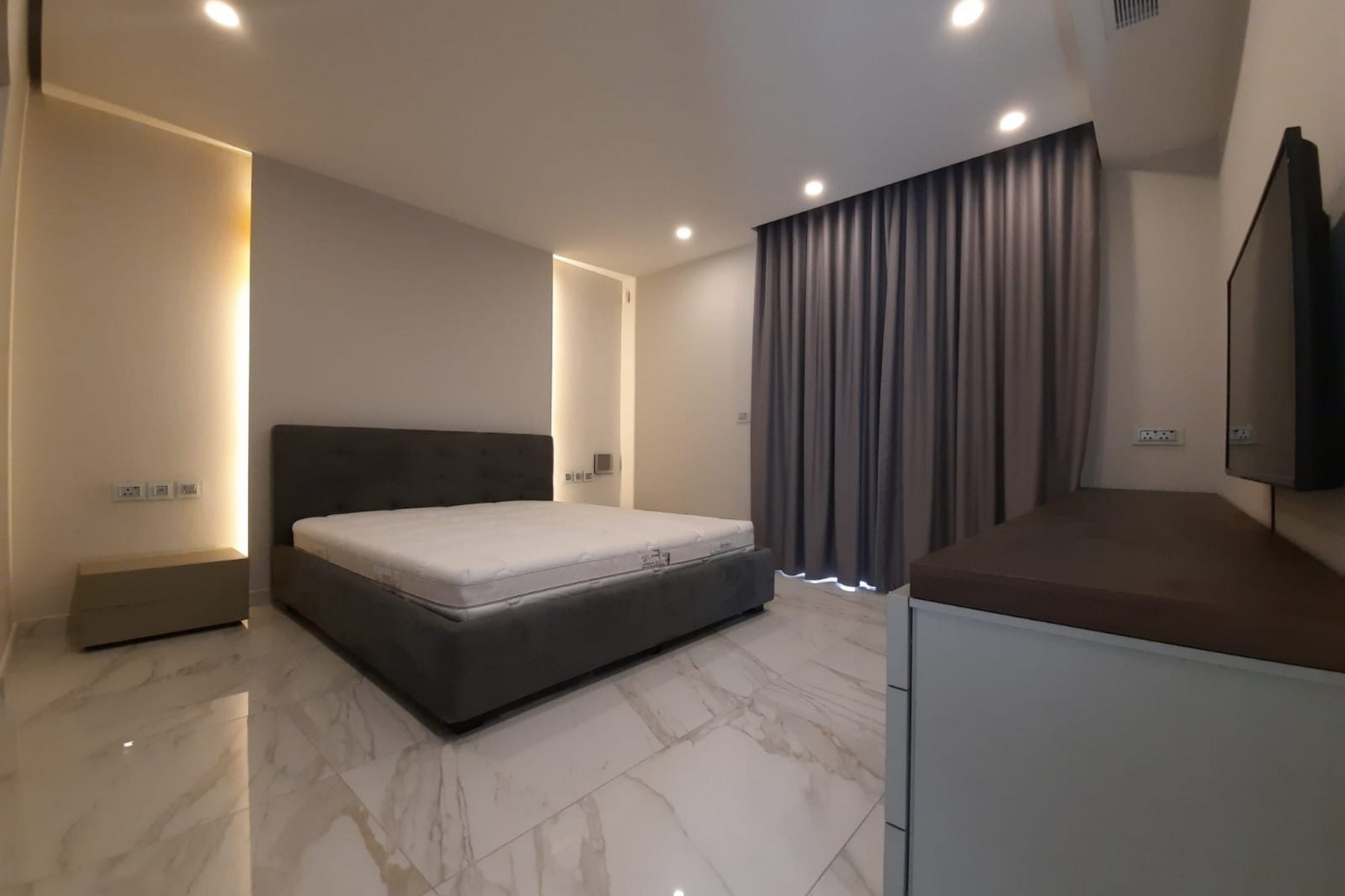 3 bed Penthouse For Rent in Rabat, Rabat - thumb 13