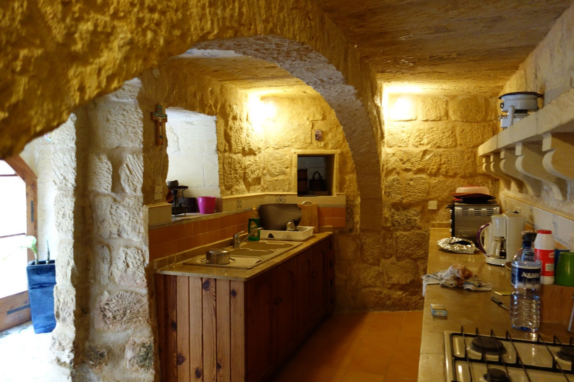 4 bed House of Character For Sale in Gharb, Gharb - thumb 5