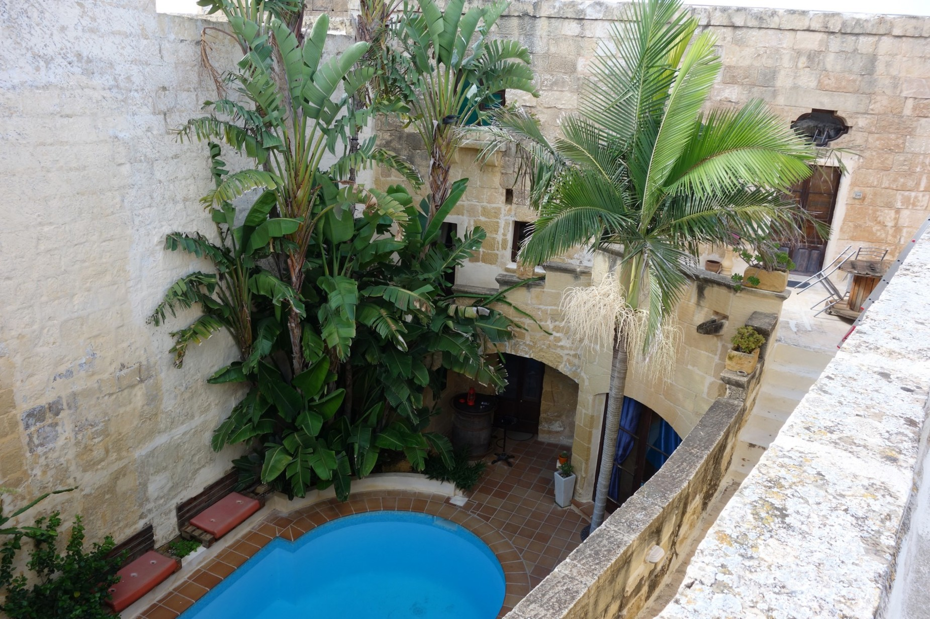 4 bed House of Character For Sale in Gharb, Gharb - thumb 2