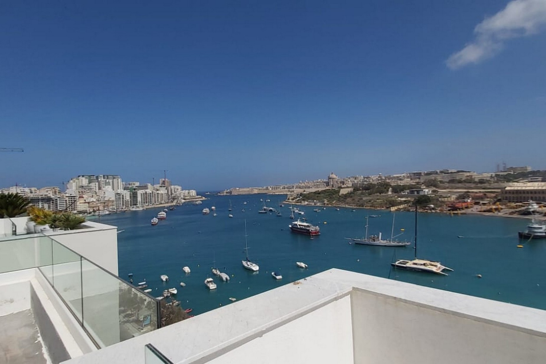 1 bed Penthouse For Sale in Sliema, Sliema - thumb 11
