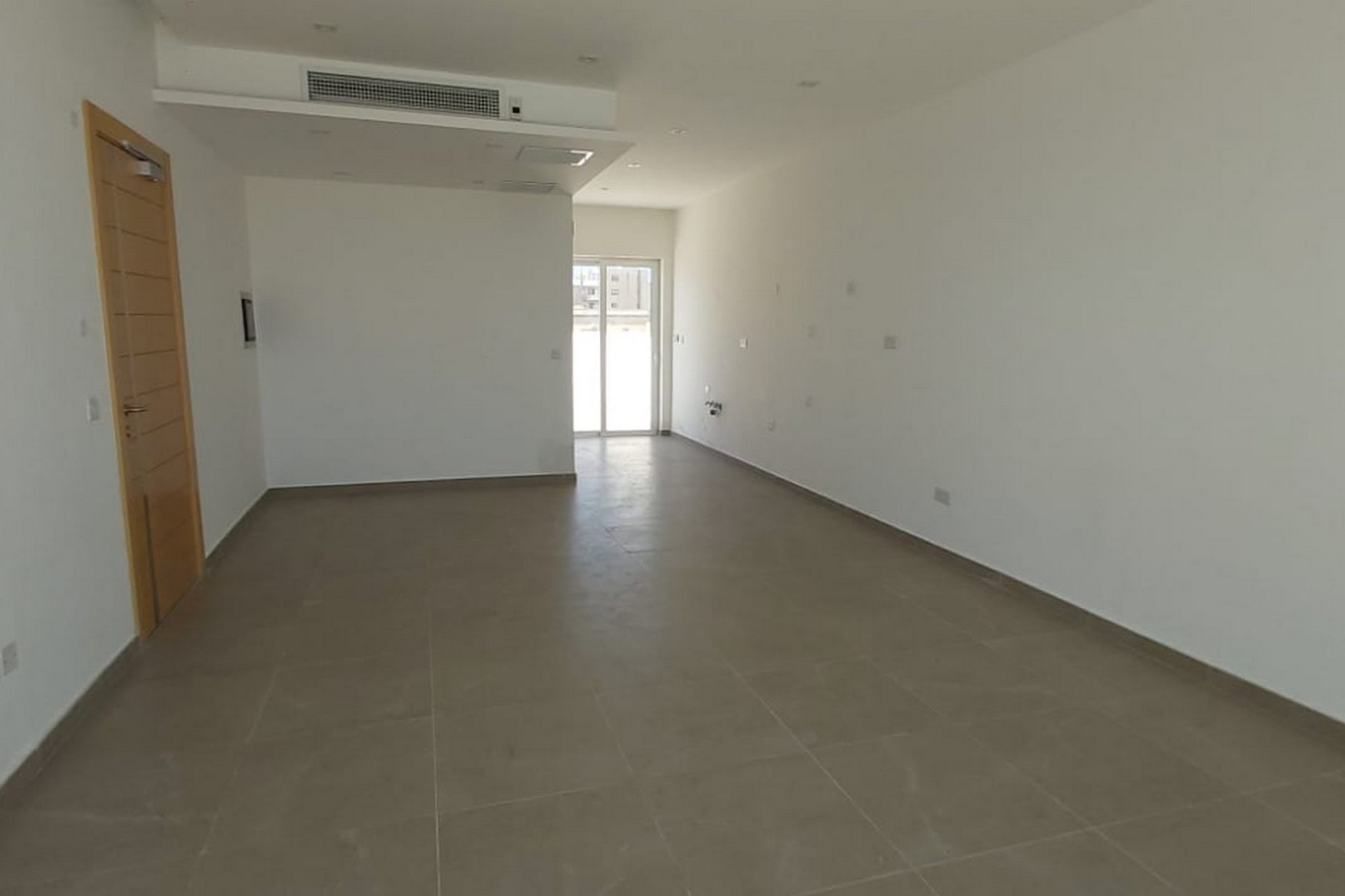 1 bed Penthouse For Sale in Sliema, Sliema - thumb 9
