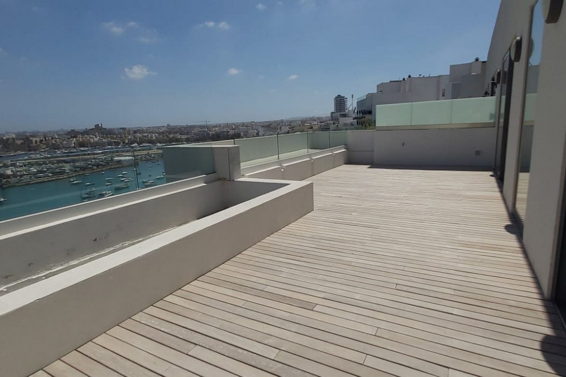 1 bed Penthouse For Sale in Sliema, Sliema - thumb 5
