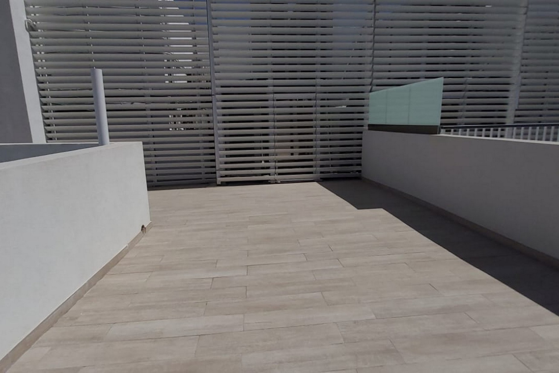 1 bed Penthouse For Sale in Sliema, Sliema - thumb 7