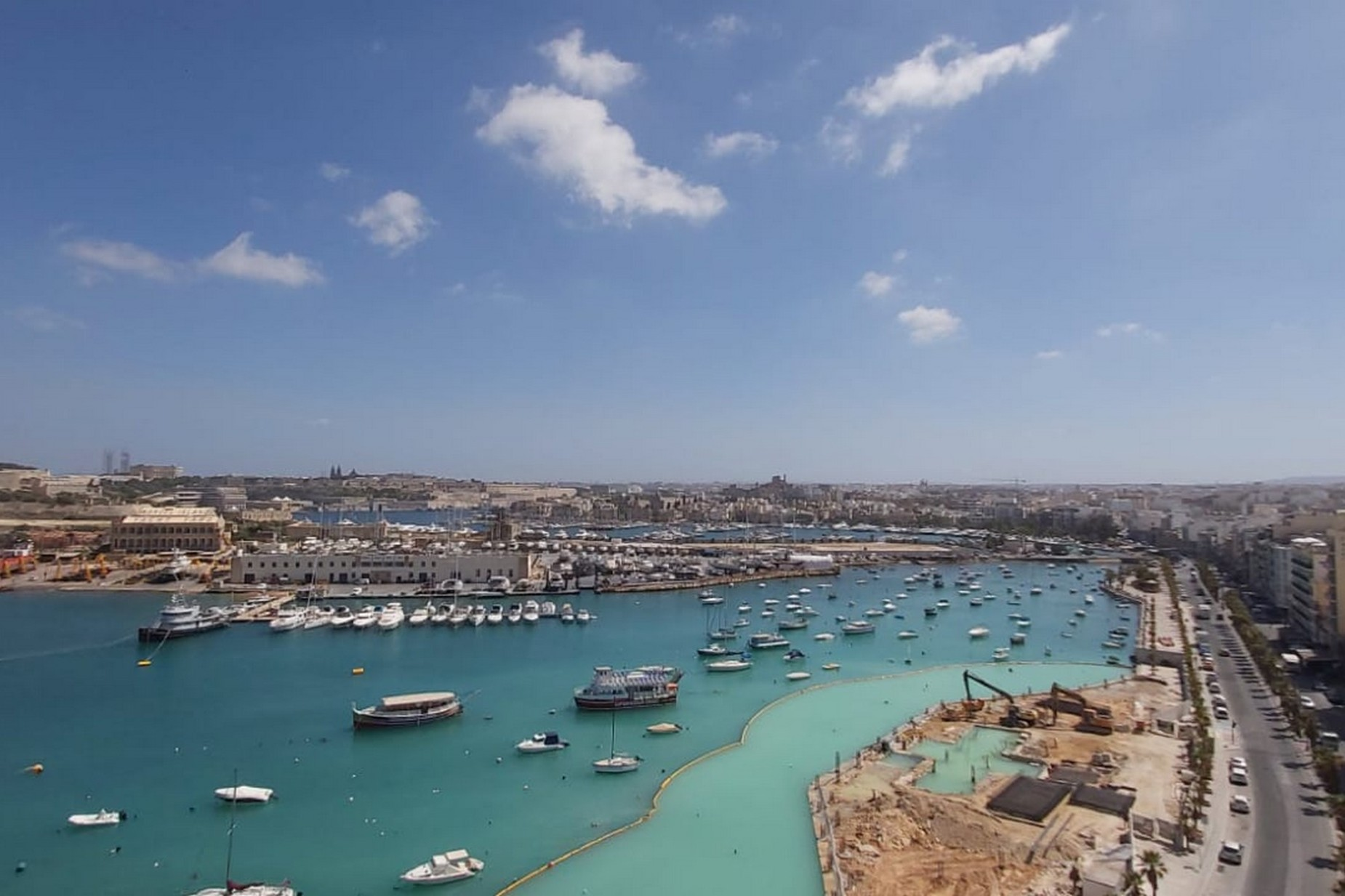 1 bed Penthouse For Sale in Sliema, Sliema - thumb 3