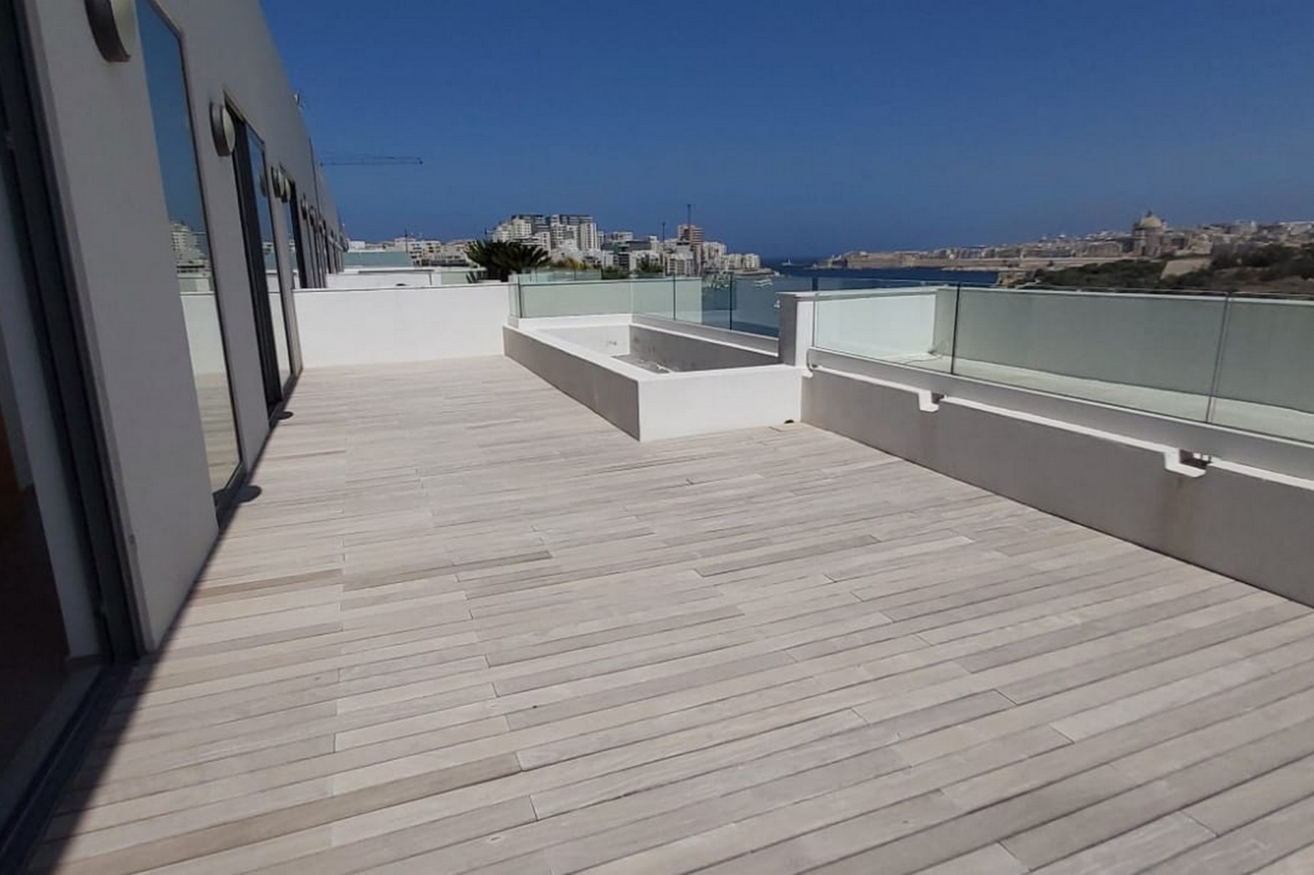 1 bed Penthouse For Sale in Sliema, Sliema - thumb 8