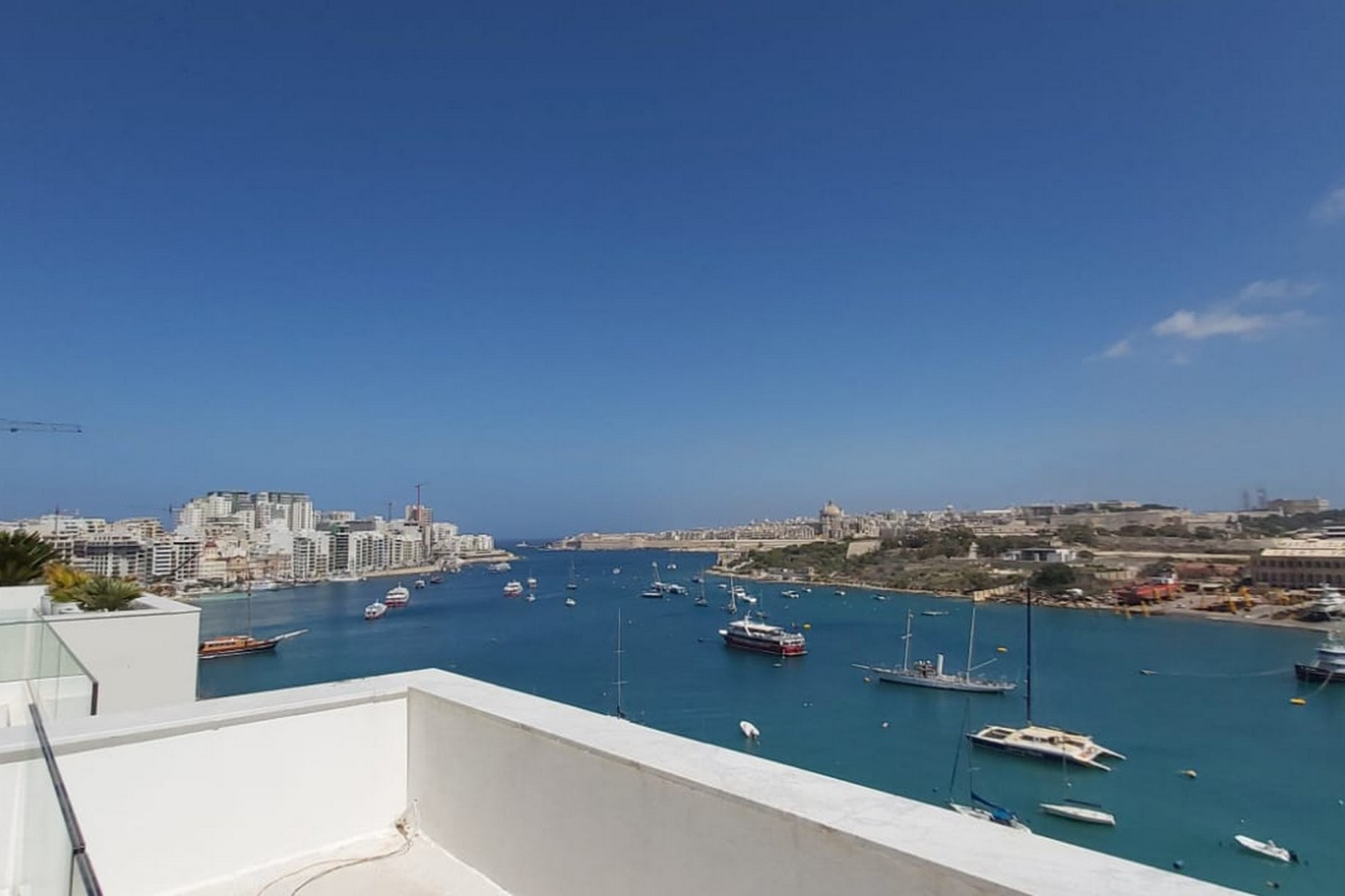 1 bed Penthouse For Sale in Sliema, Sliema - thumb 6