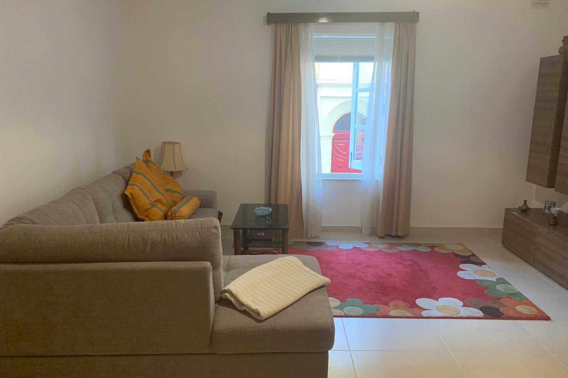 2 bed Maisonette For Rent in Sliema, Sliema - thumb 6