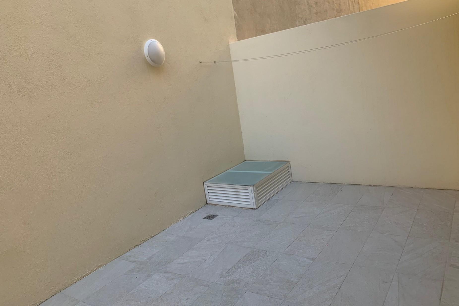 2 bed Maisonette For Rent in Sliema, Sliema - thumb 15