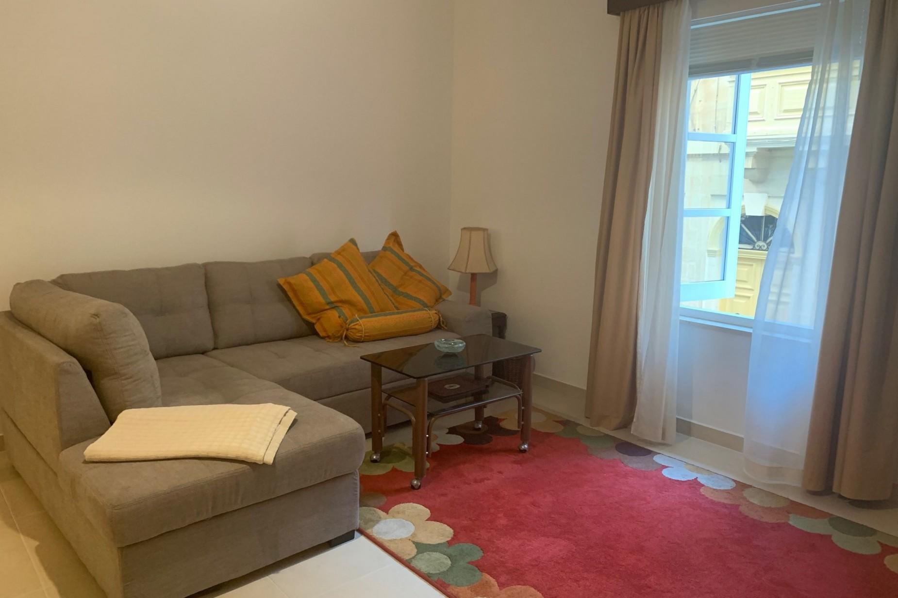 2 bed Maisonette For Rent in Sliema, Sliema - thumb 4