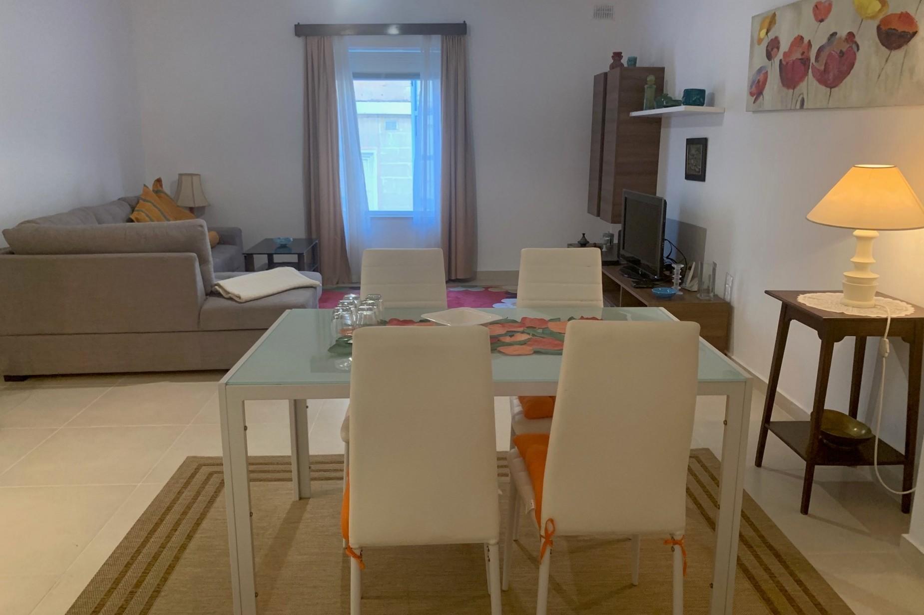 2 bed Maisonette For Rent in Sliema, Sliema - thumb 3