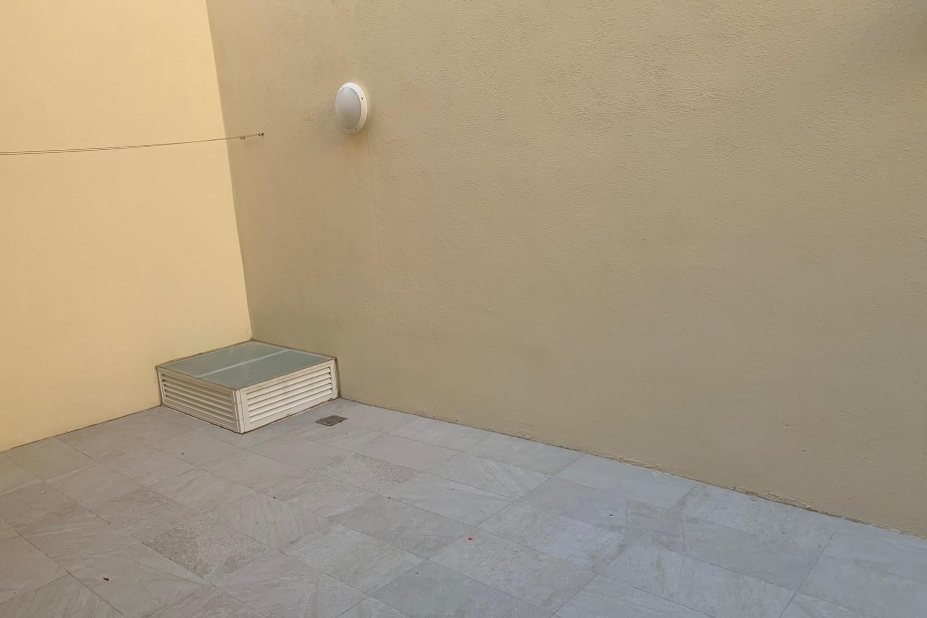 2 bed Maisonette For Rent in Sliema, Sliema - thumb 13