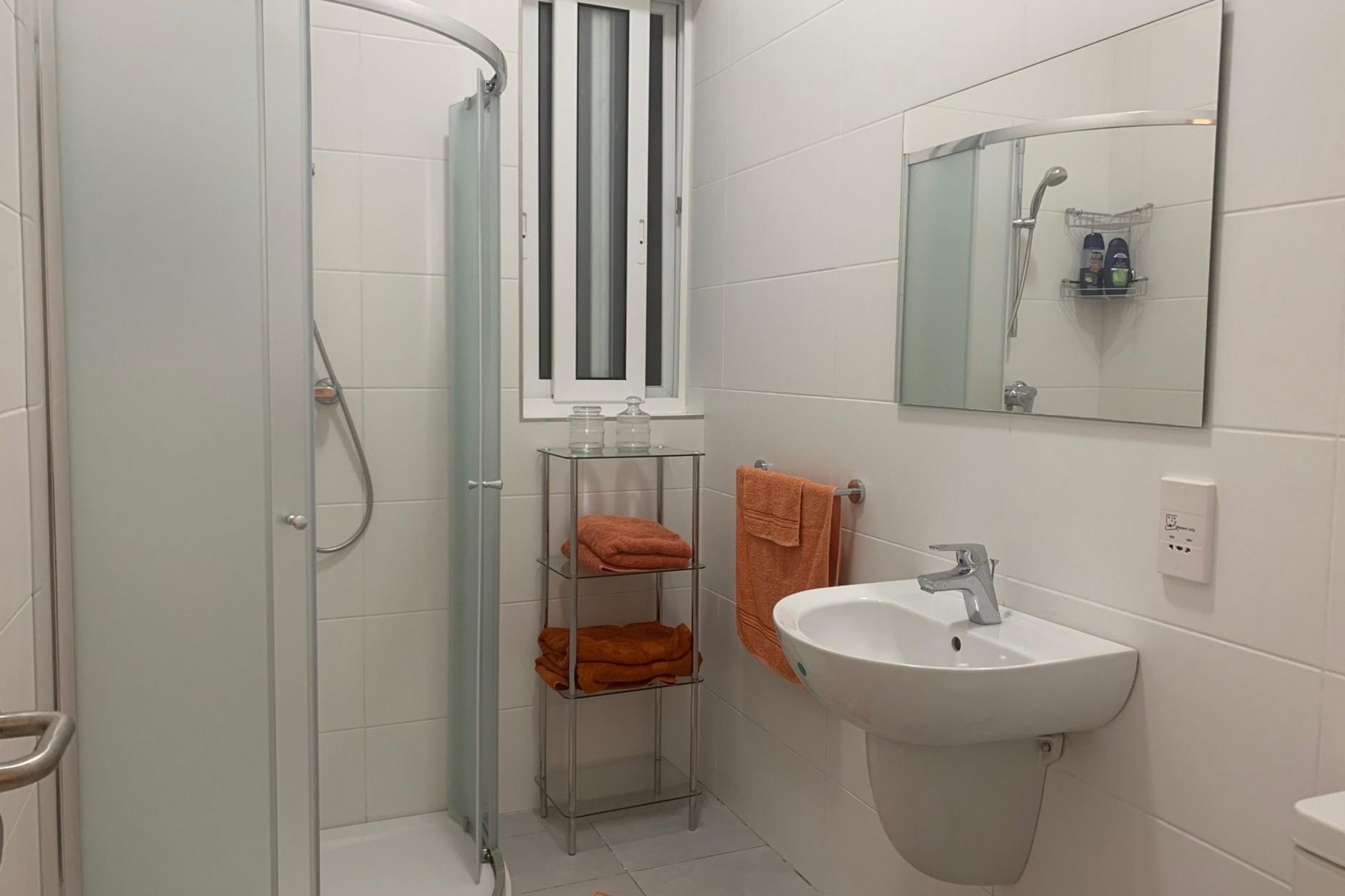 2 bed Maisonette For Rent in Sliema, Sliema - thumb 16