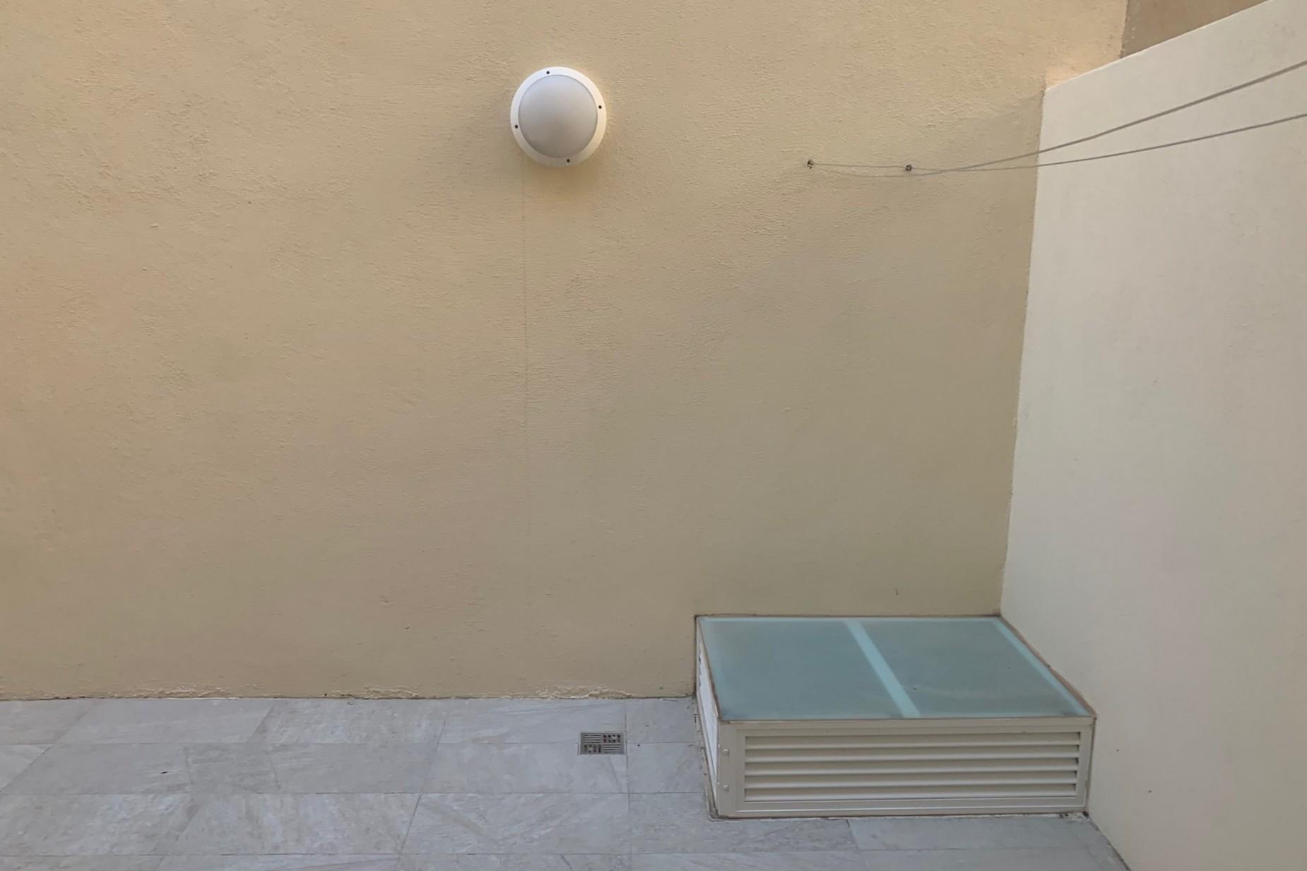 2 bed Maisonette For Rent in Sliema, Sliema - thumb 12