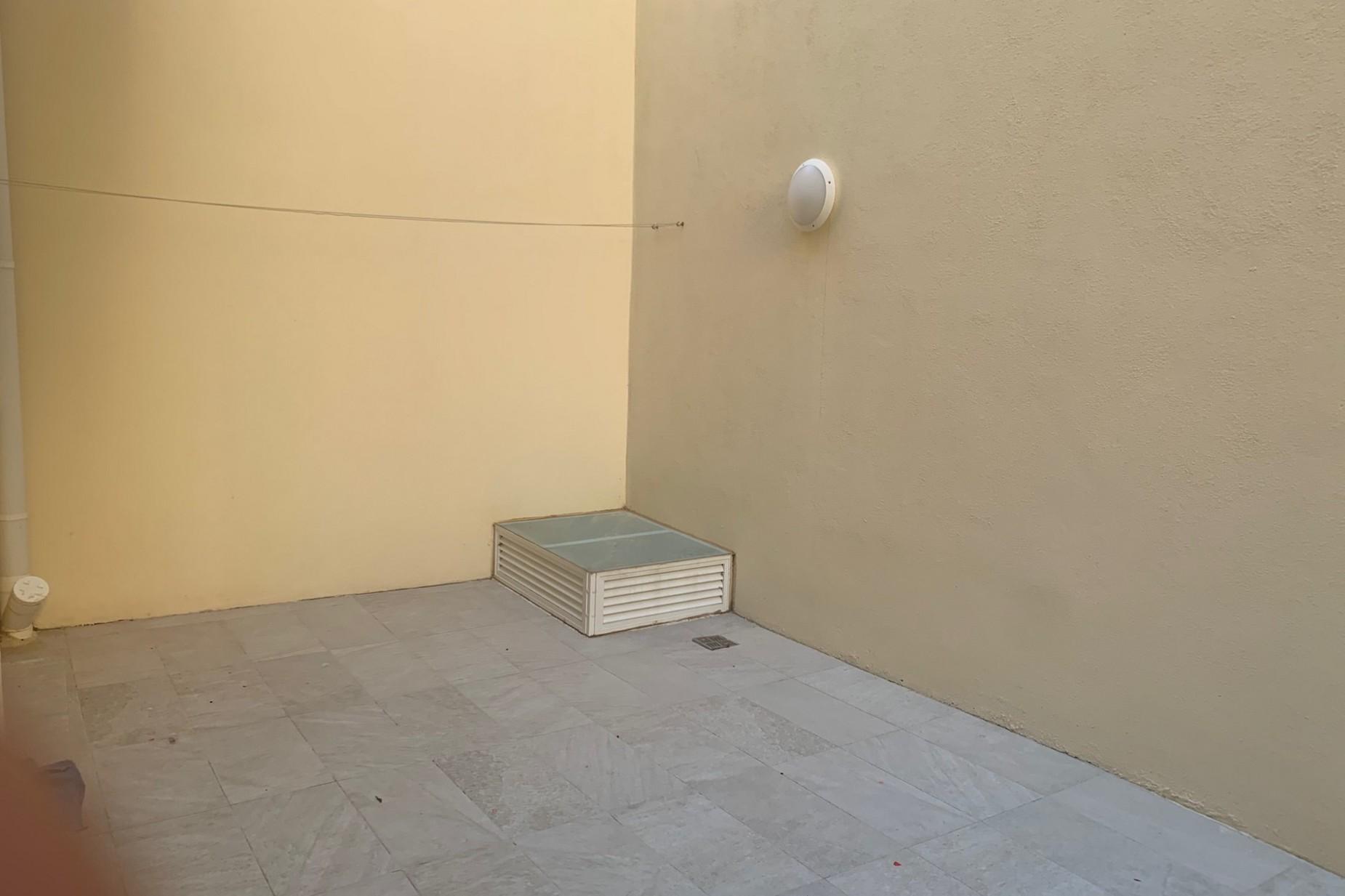 2 bed Maisonette For Rent in Sliema, Sliema - thumb 11