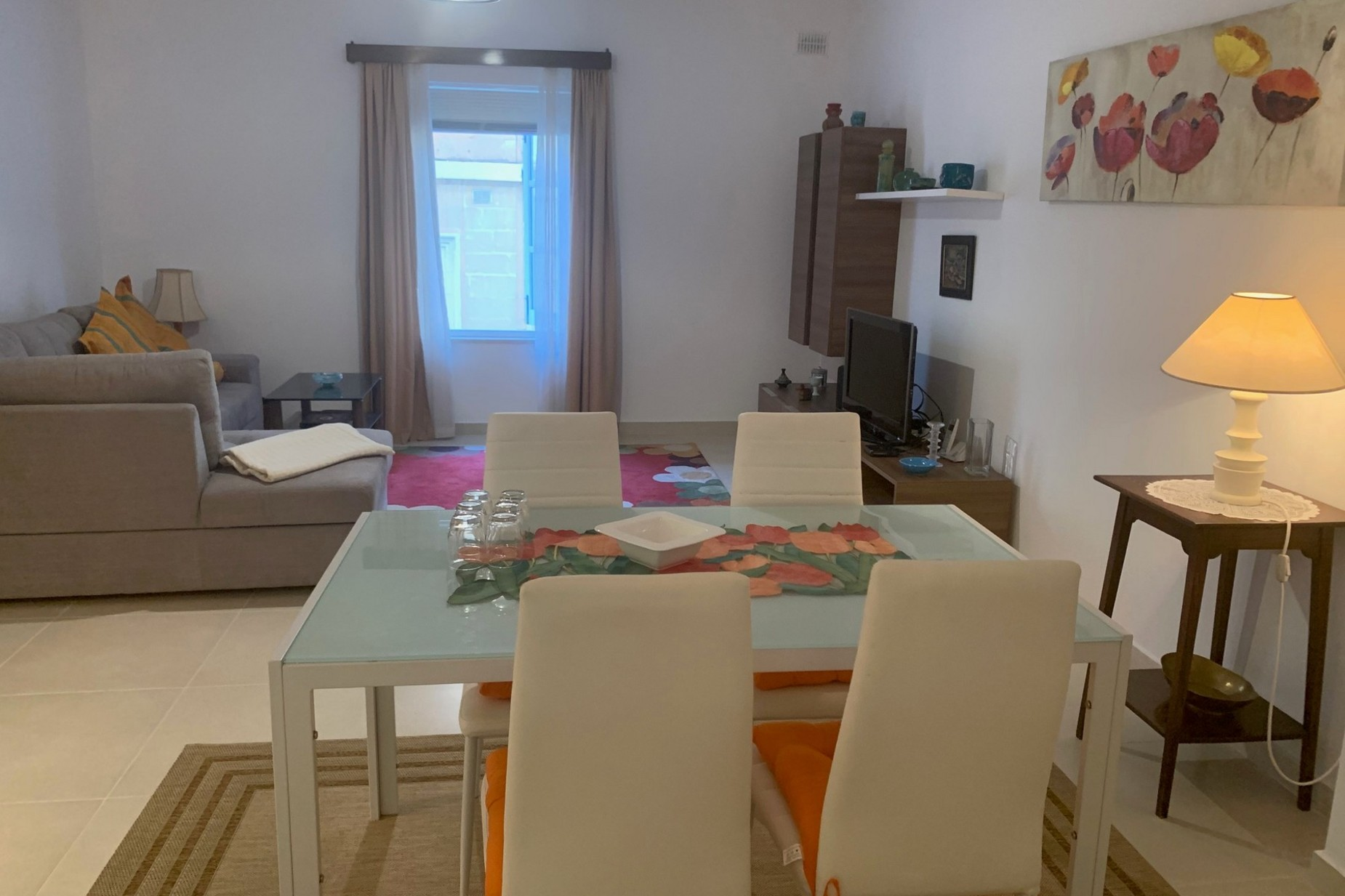 2 bed Maisonette For Rent in Sliema, Sliema - thumb 2