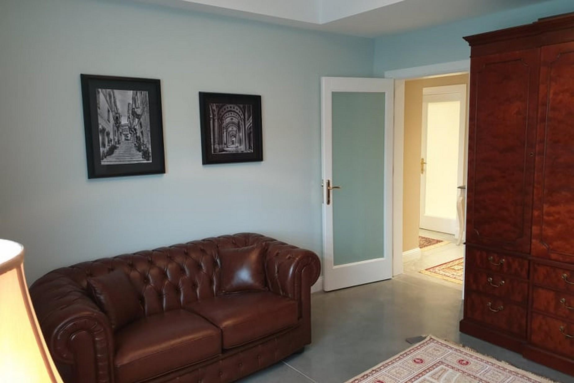 3 bed Apartment For Rent in Birkirkara, Birkirkara - thumb 22